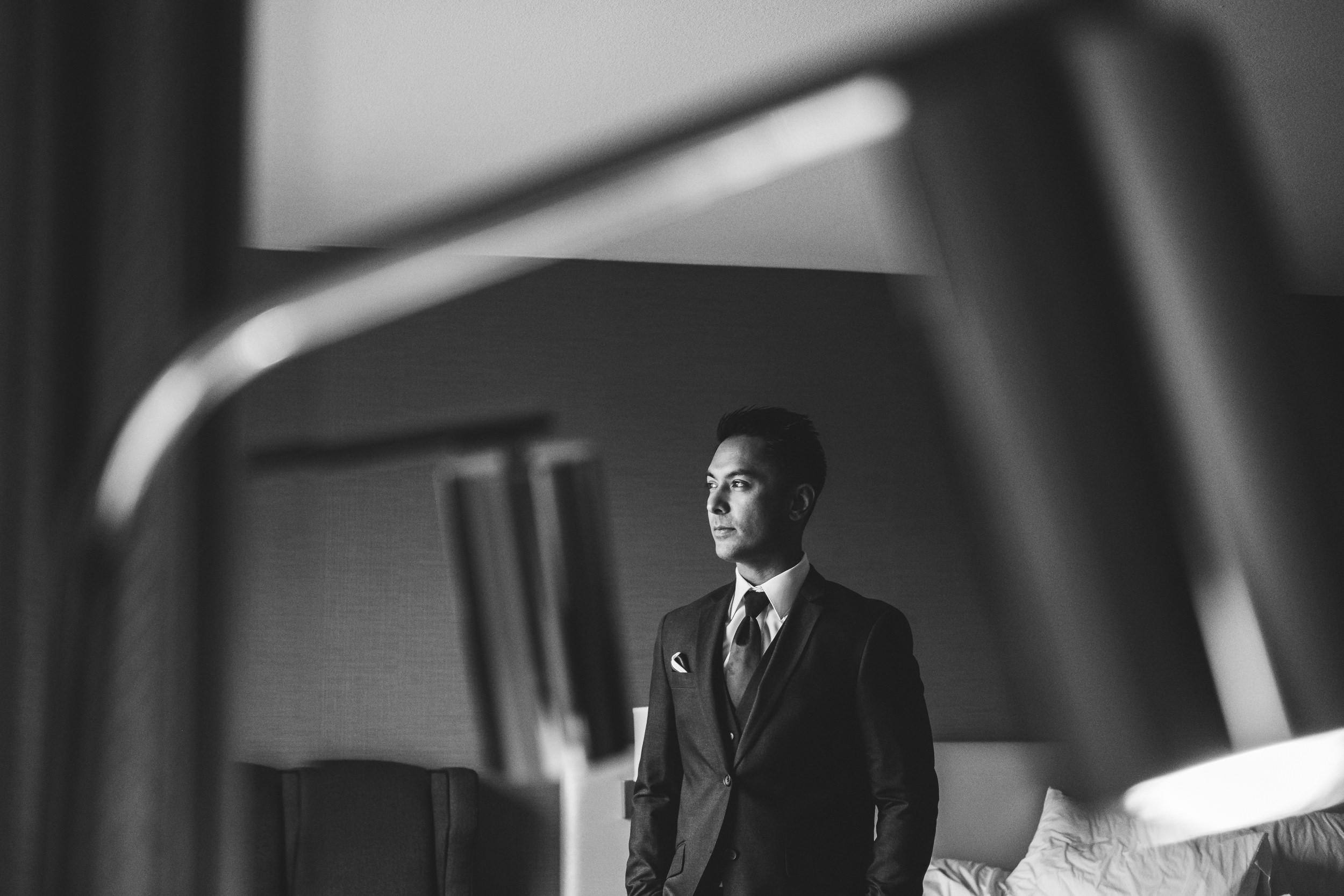 San-Francisco-City-Hall-Wedding-Photography-029.jpg