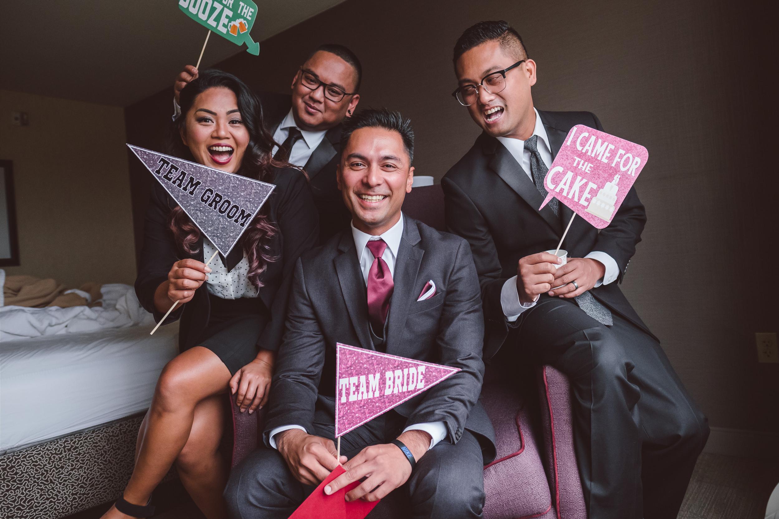 San-Francisco-City-Hall-Wedding-Photography-033.jpg