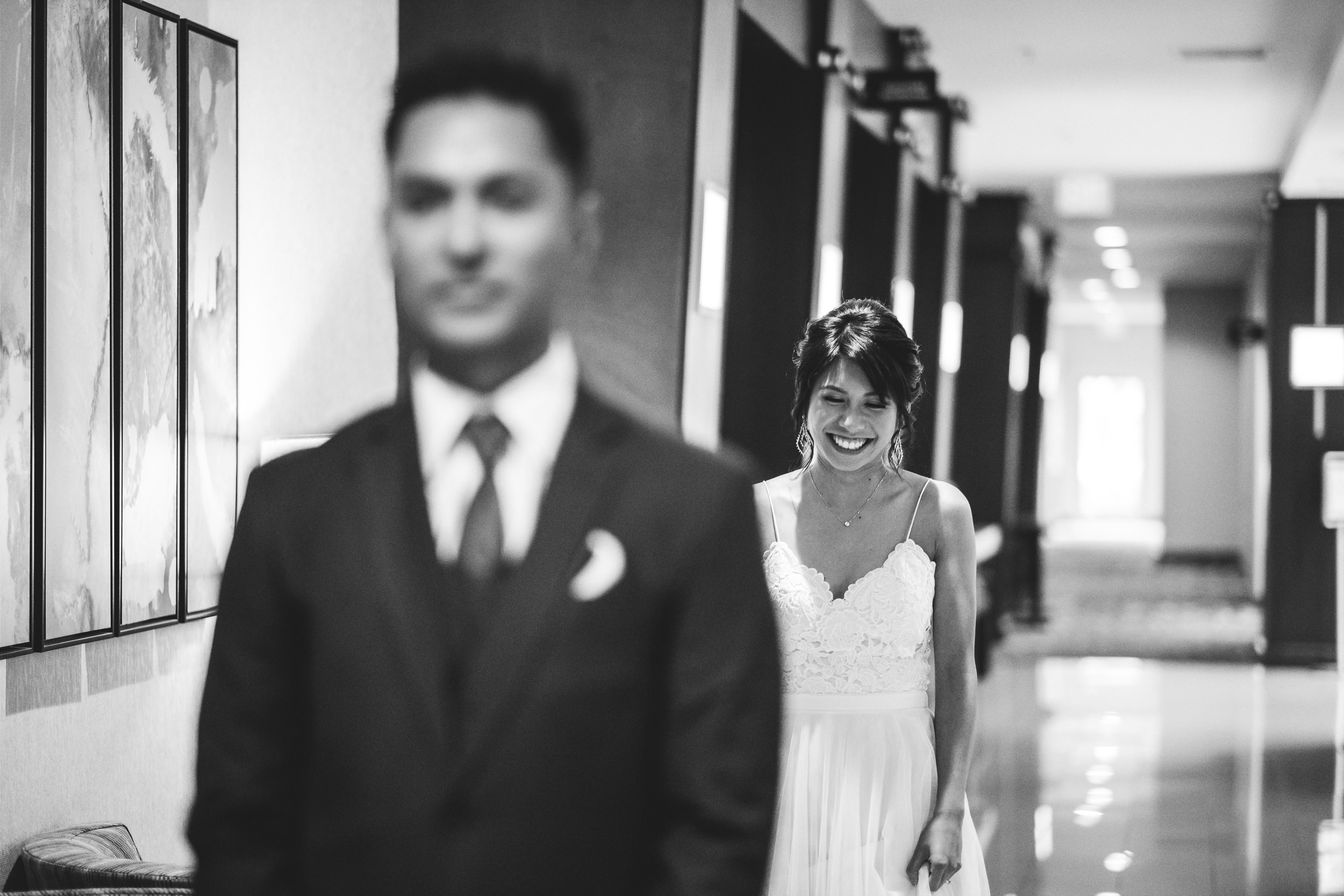 San-Francisco-City-Hall-Wedding-Photography-034.jpg