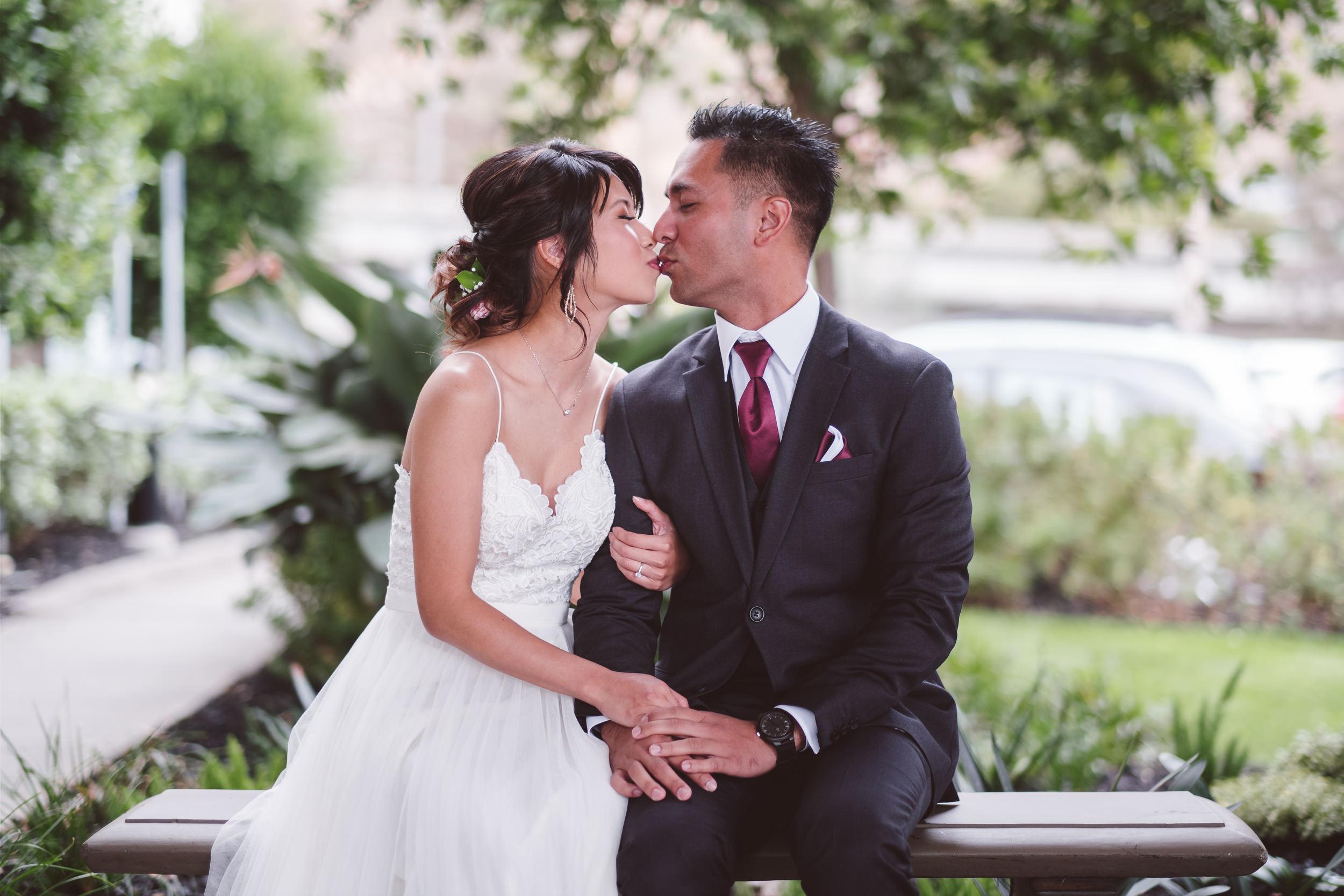 San-Francisco-City-Hall-Wedding-Photography-036.jpg