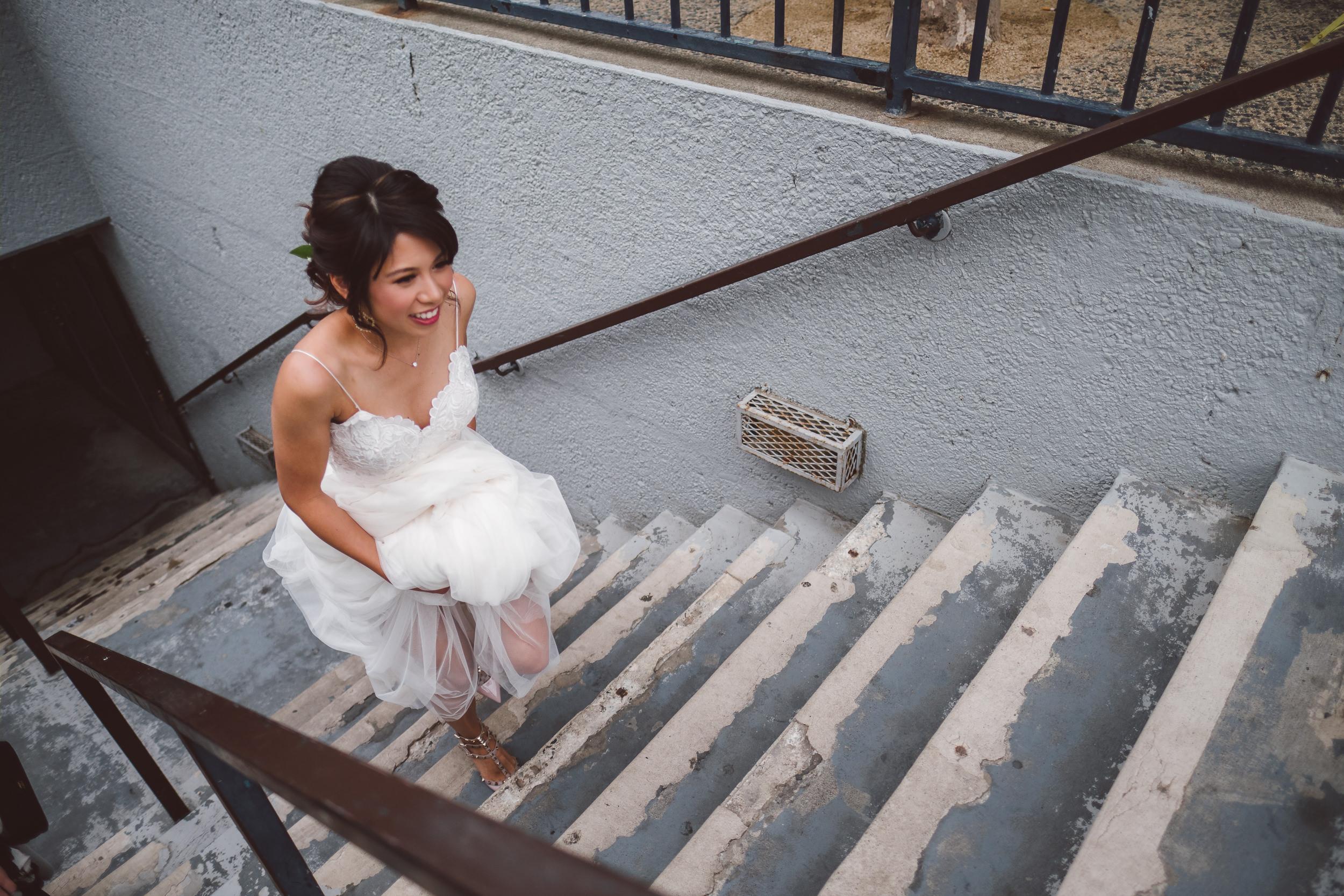 San-Francisco-City-Hall-Wedding-Photography-038.jpg