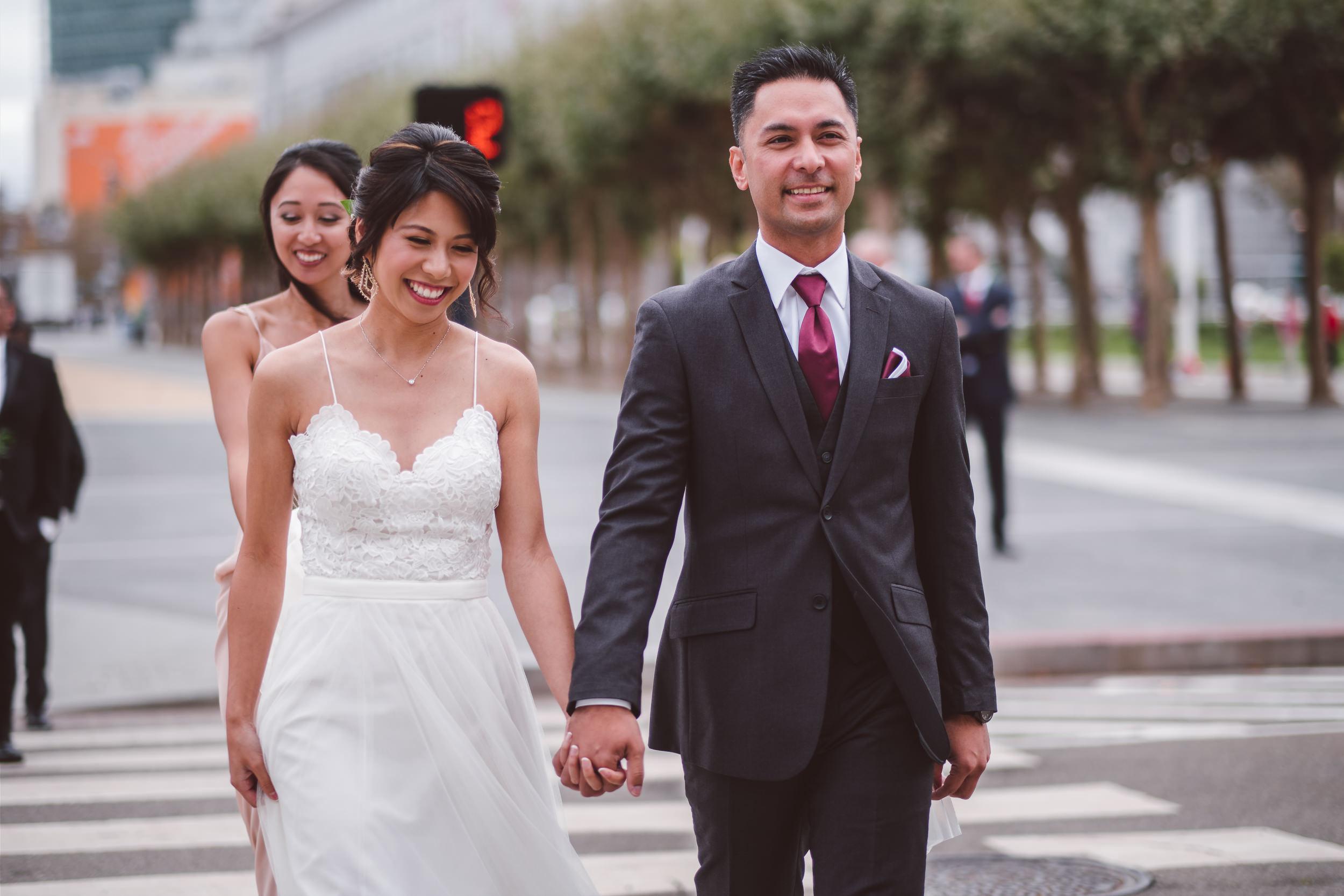 San-Francisco-City-Hall-Wedding-Photography-040.jpg