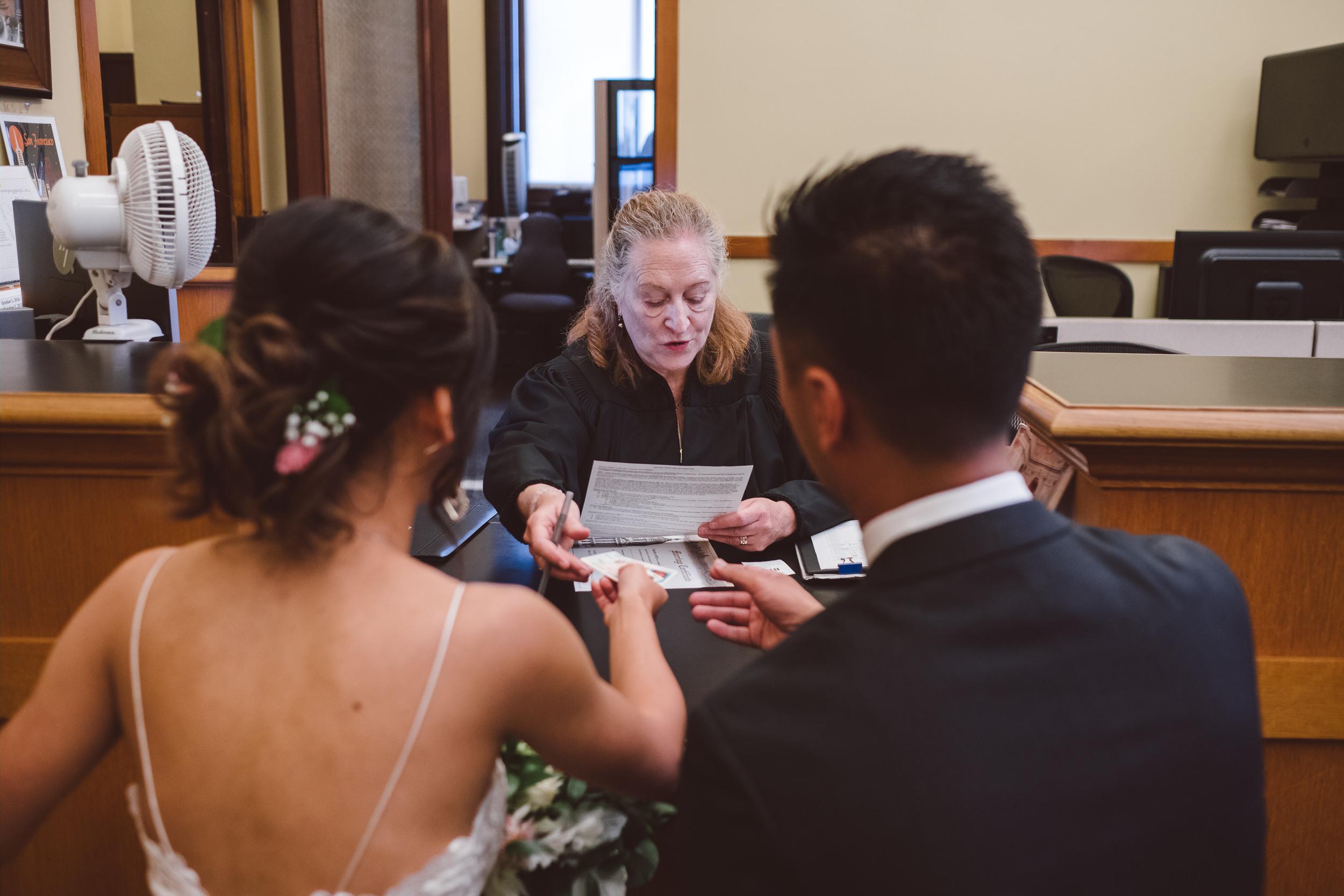 San-Francisco-City-Hall-Wedding-Photography-044.jpg