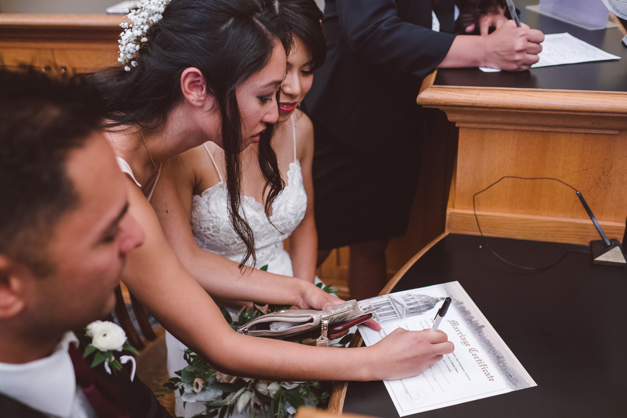 San-Francisco-City-Hall-Wedding-Photography-046.jpg