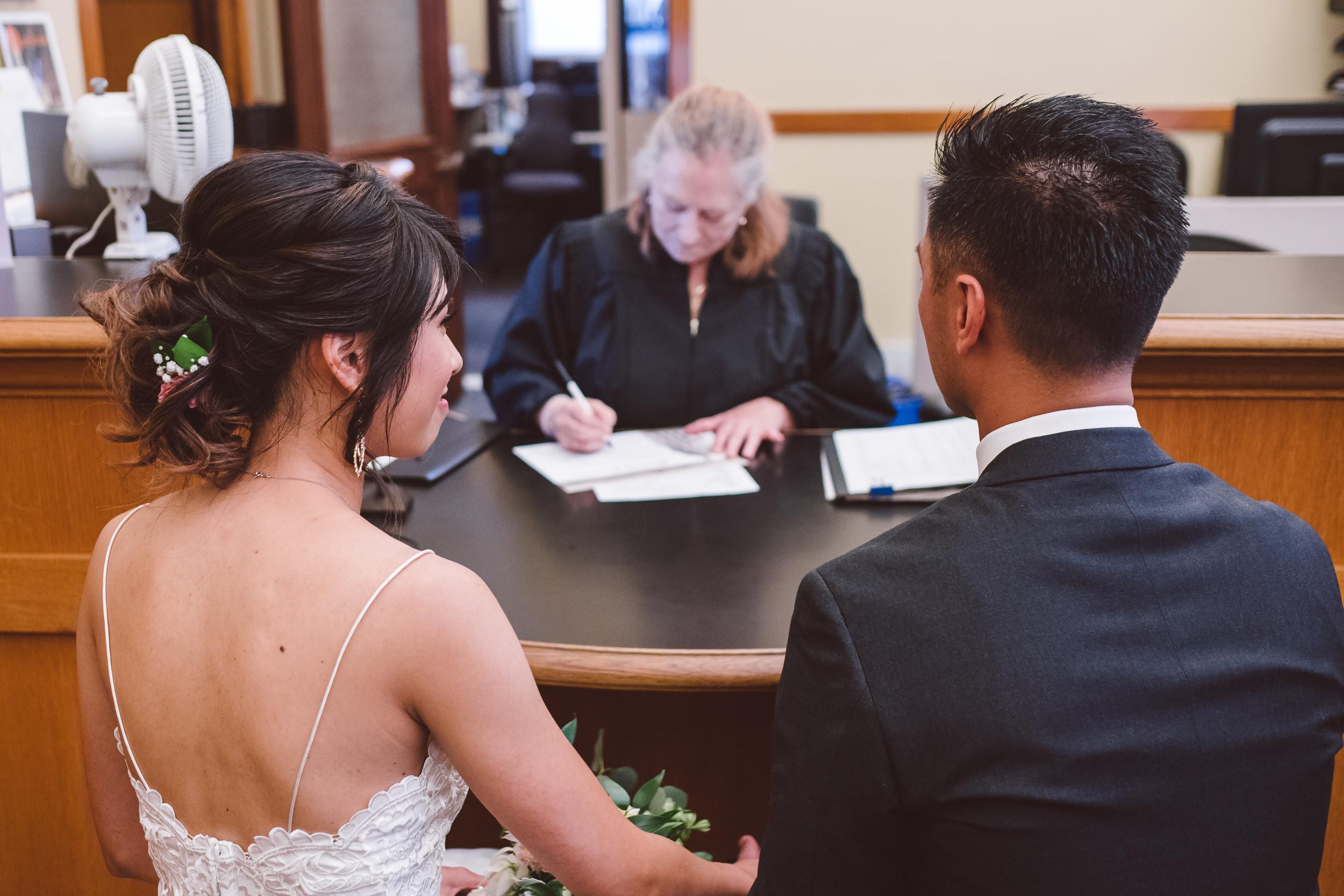 San-Francisco-City-Hall-Wedding-Photography-047.jpg