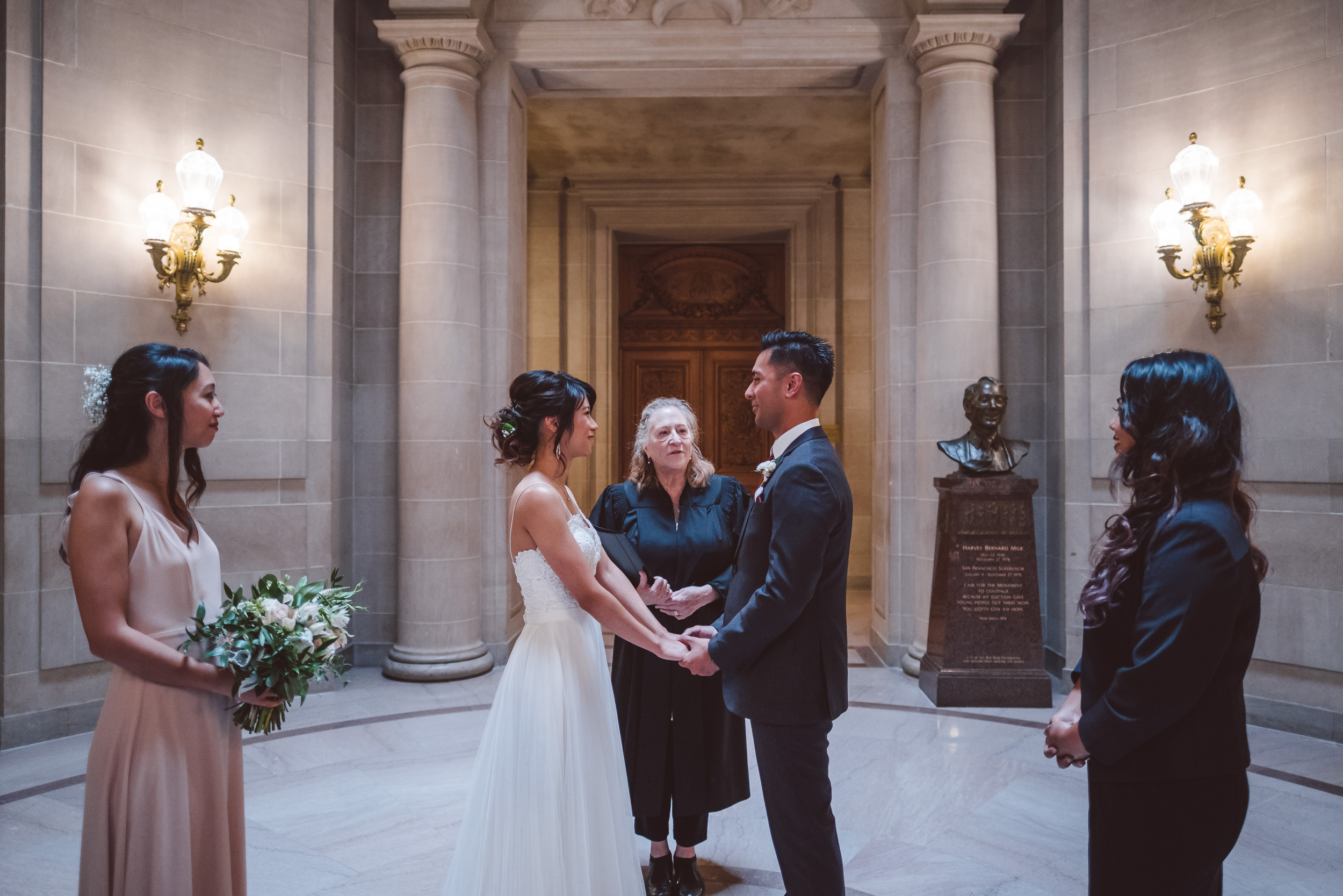 San-Francisco-City-Hall-Wedding-Photography-049.jpg