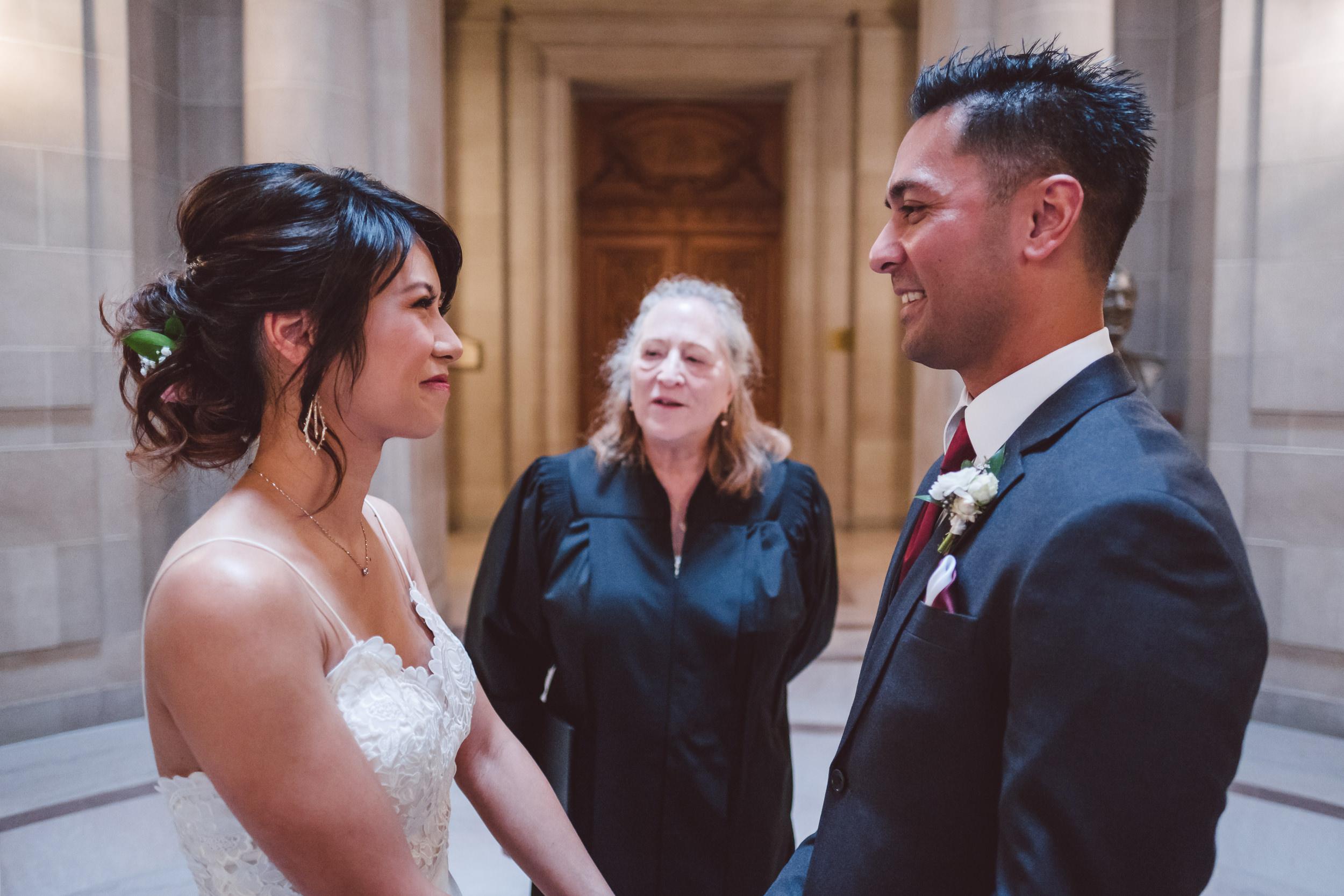 San-Francisco-City-Hall-Wedding-Photography-050.jpg