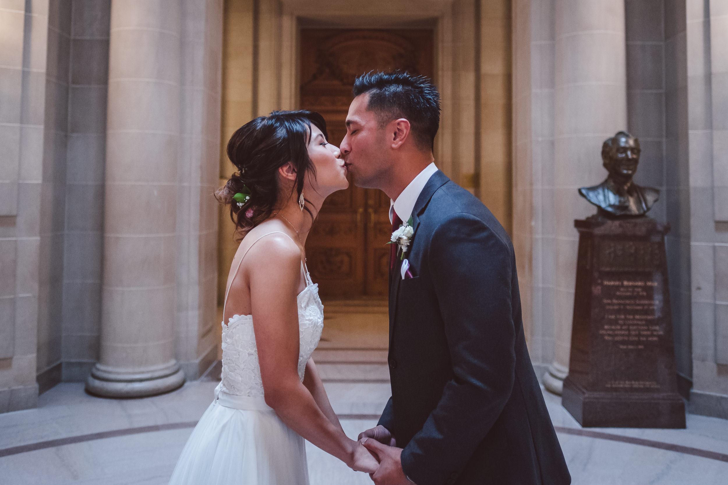 San-Francisco-City-Hall-Wedding-Photography-051.jpg
