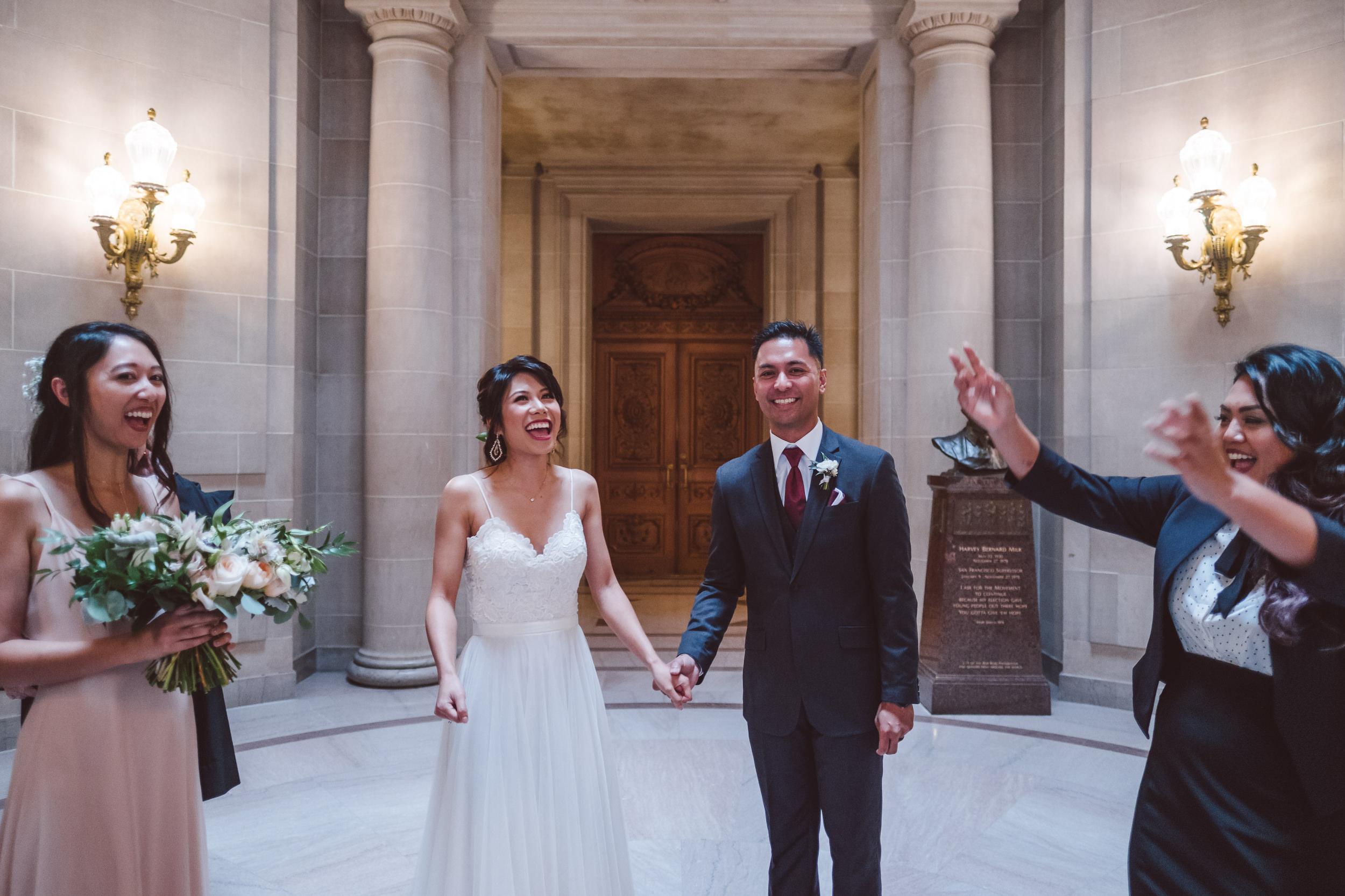 San-Francisco-City-Hall-Wedding-Photography-052.jpg