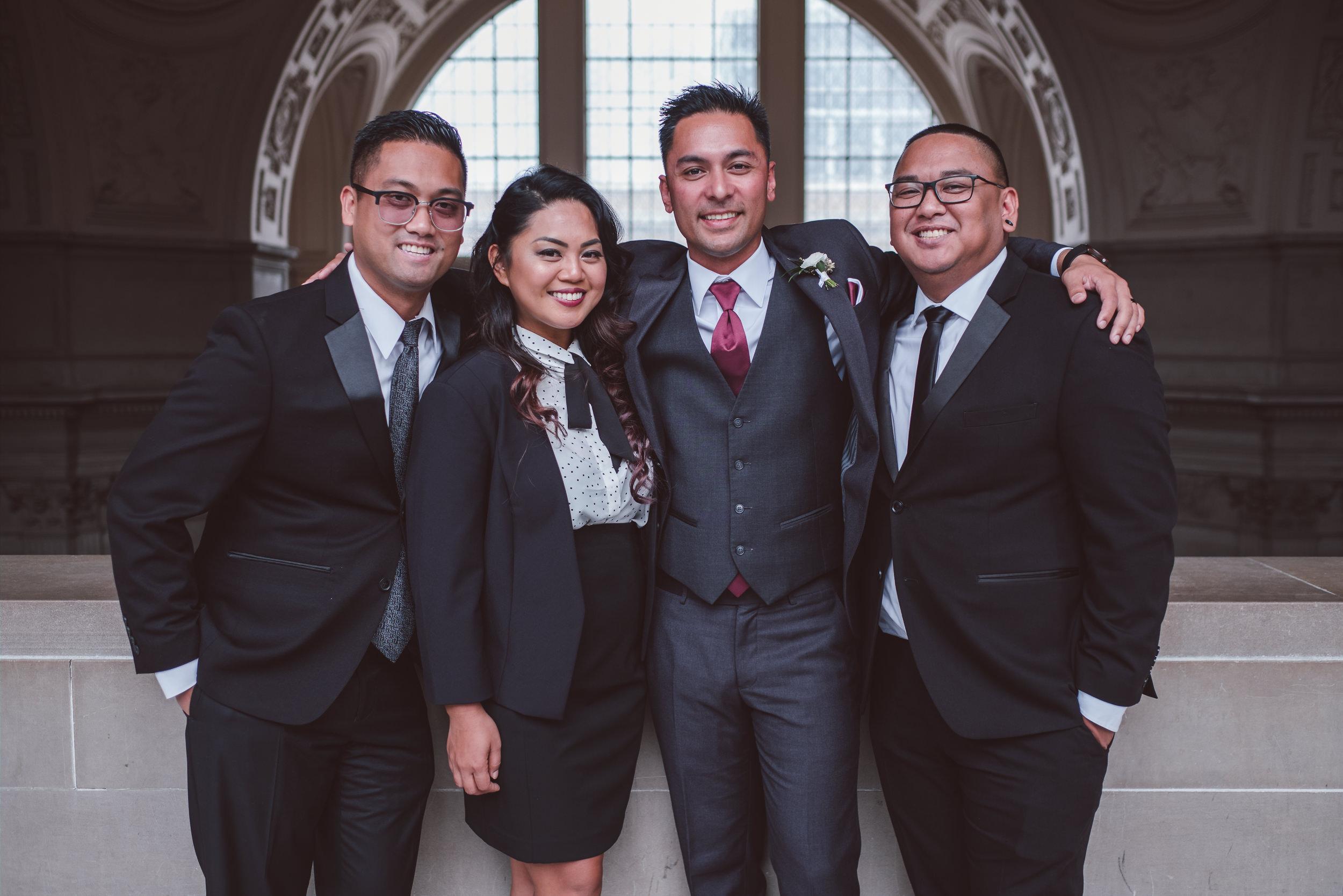 San-Francisco-City-Hall-Wedding-Photography-054.jpg