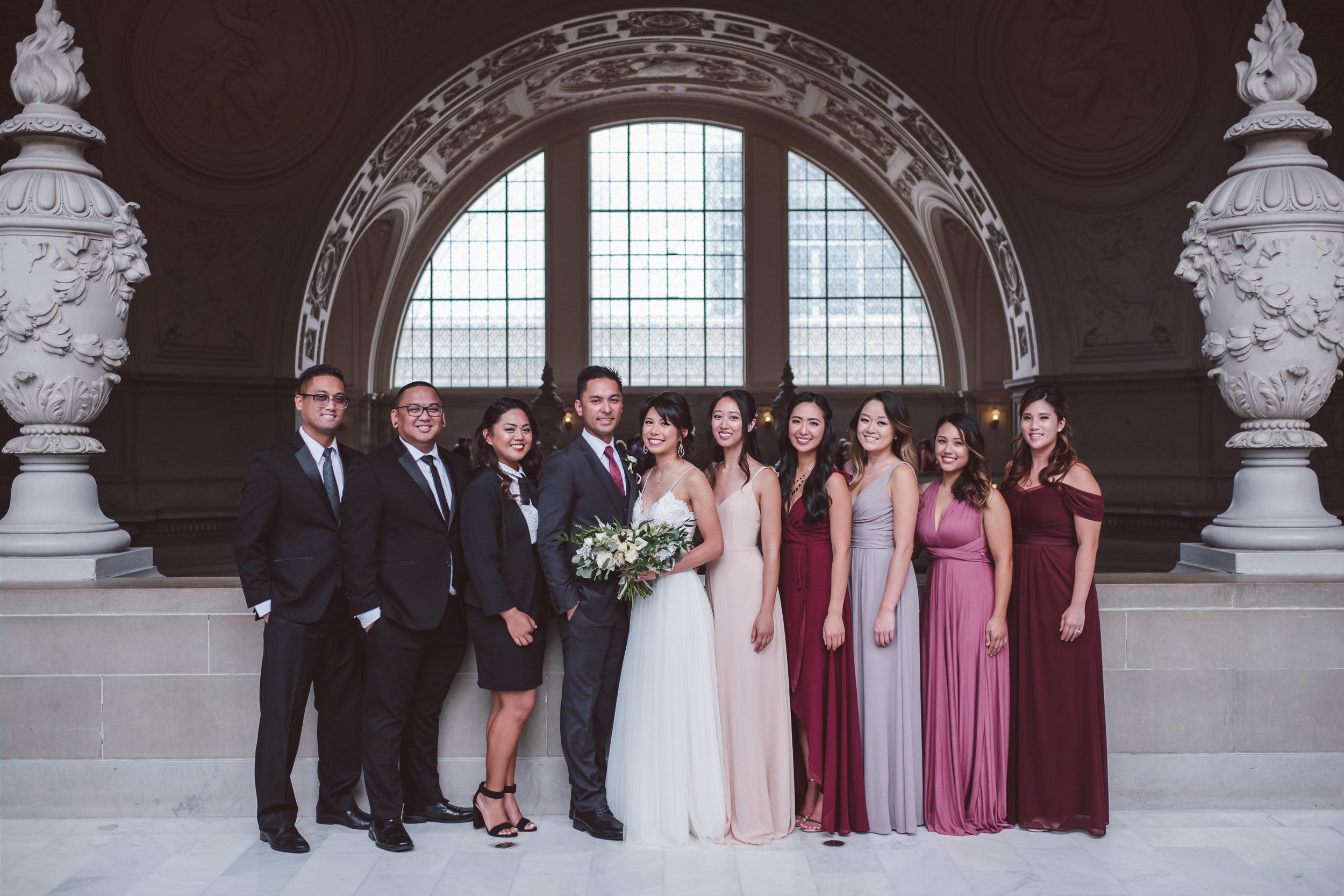 San-Francisco-City-Hall-Wedding-Photography-053.jpg