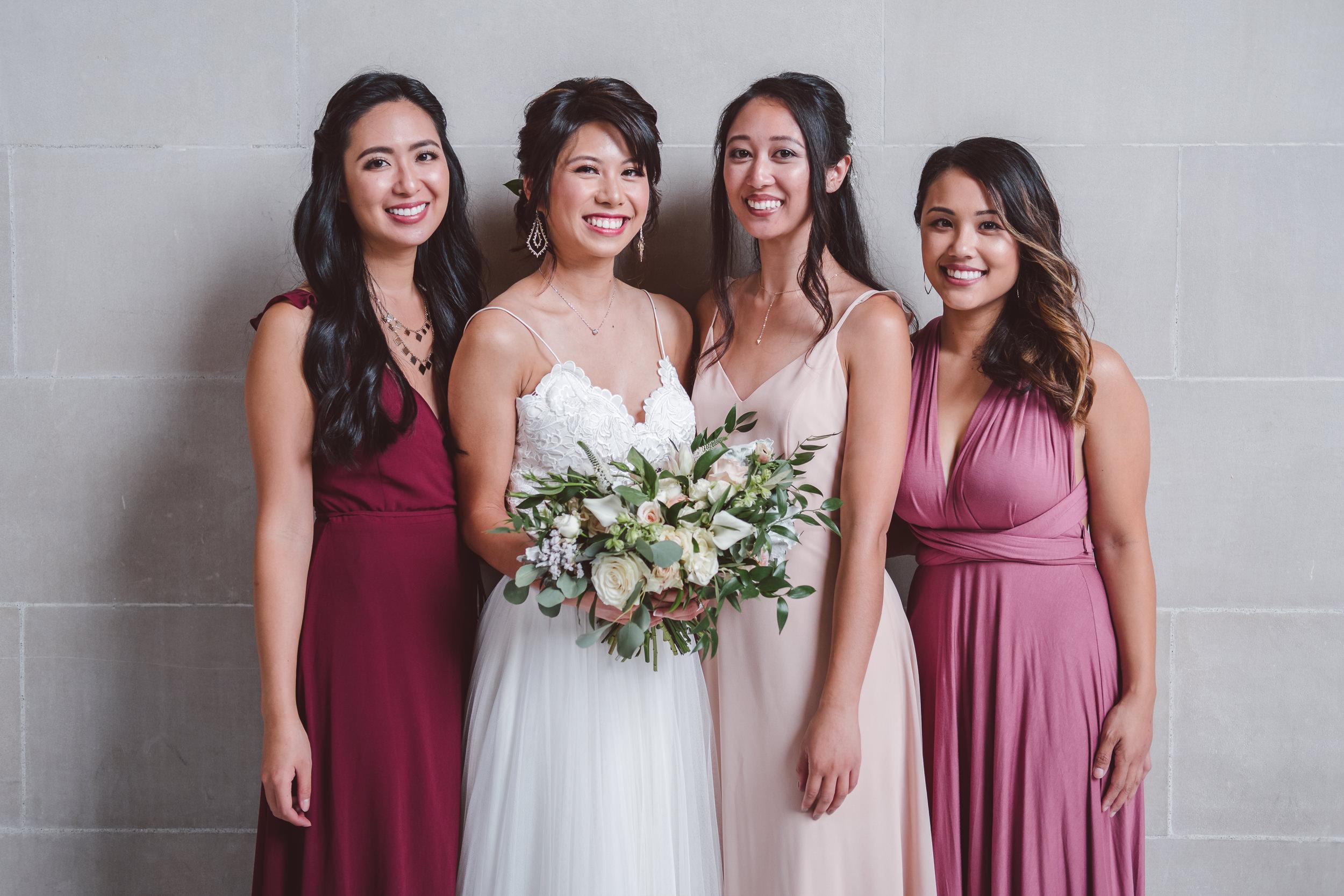 San-Francisco-City-Hall-Wedding-Photography-055.jpg