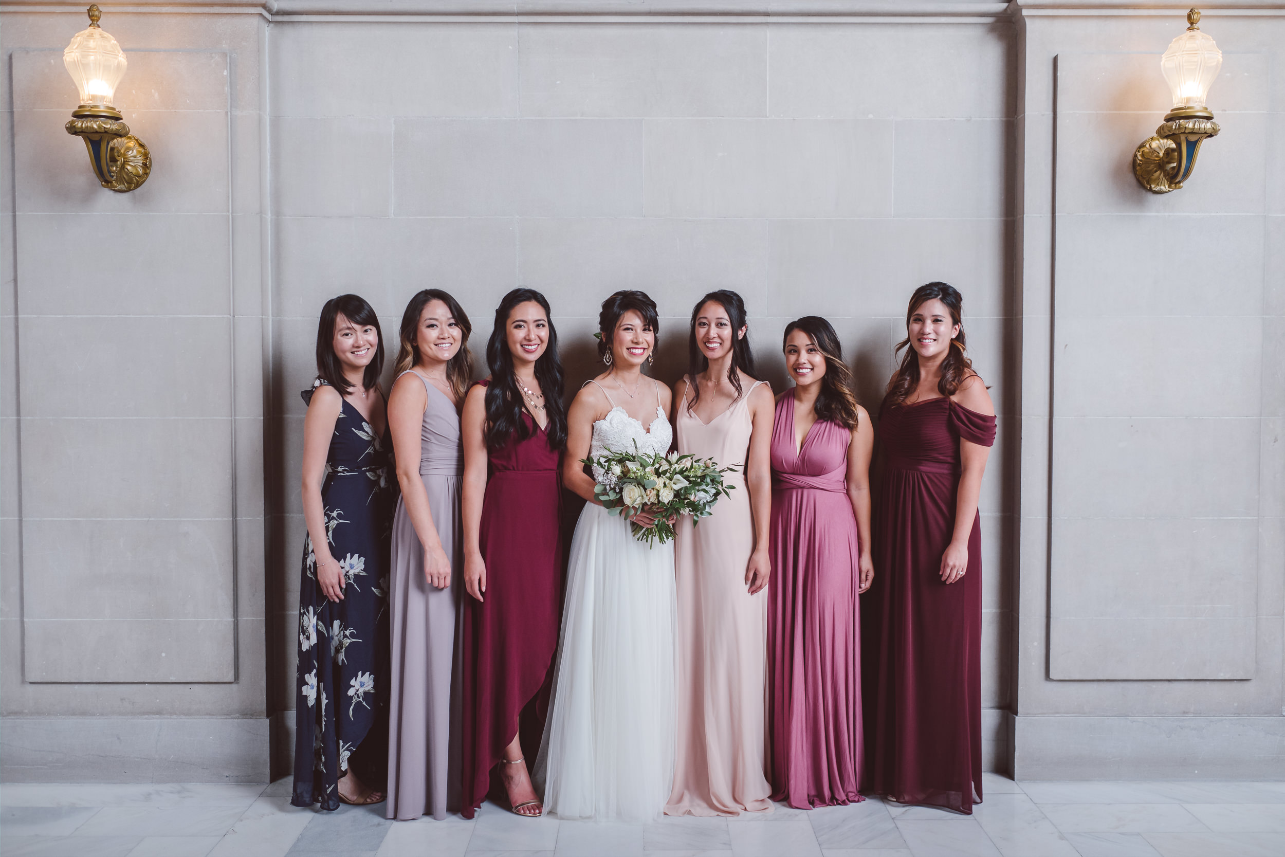 San-Francisco-City-Hall-Wedding-Photography-056.jpg