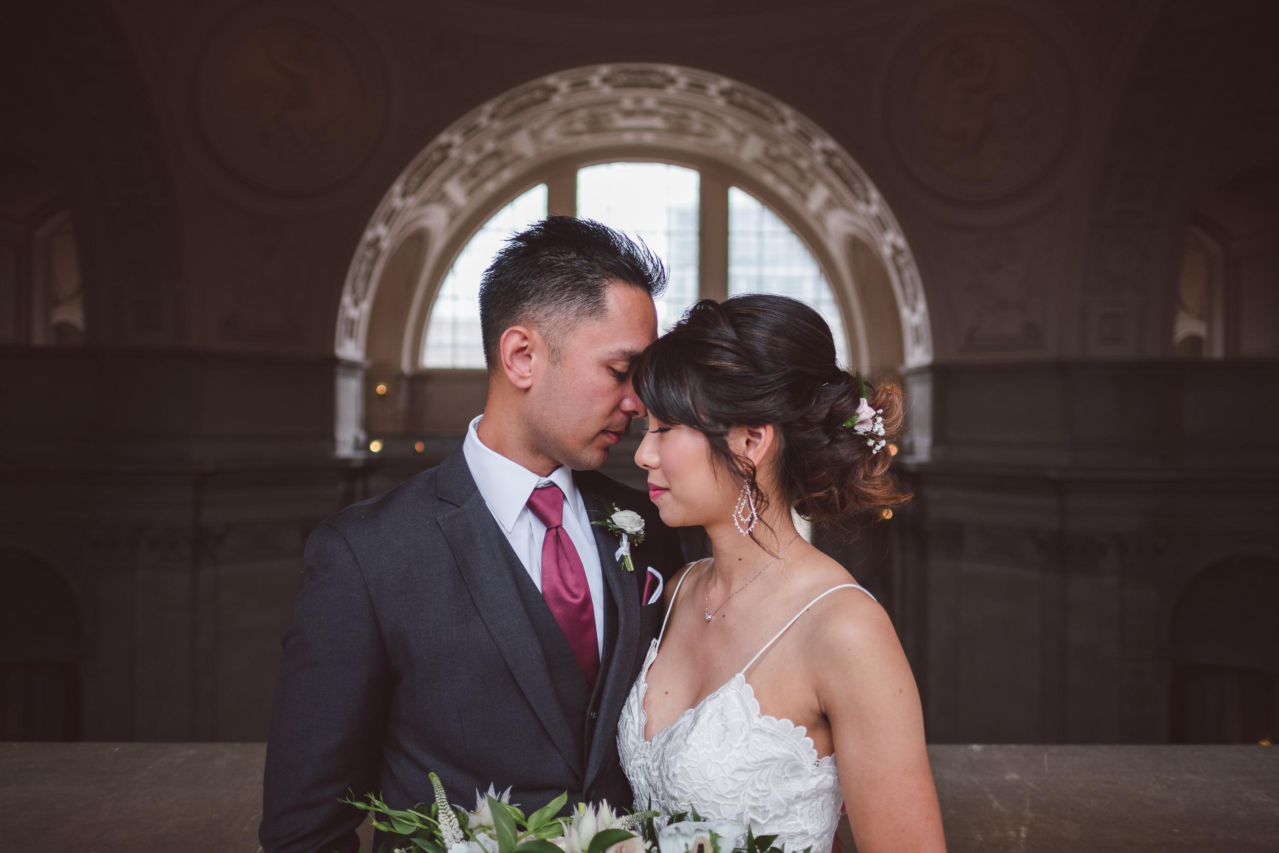 San-Francisco-City-Hall-Wedding-Photography-058.jpg