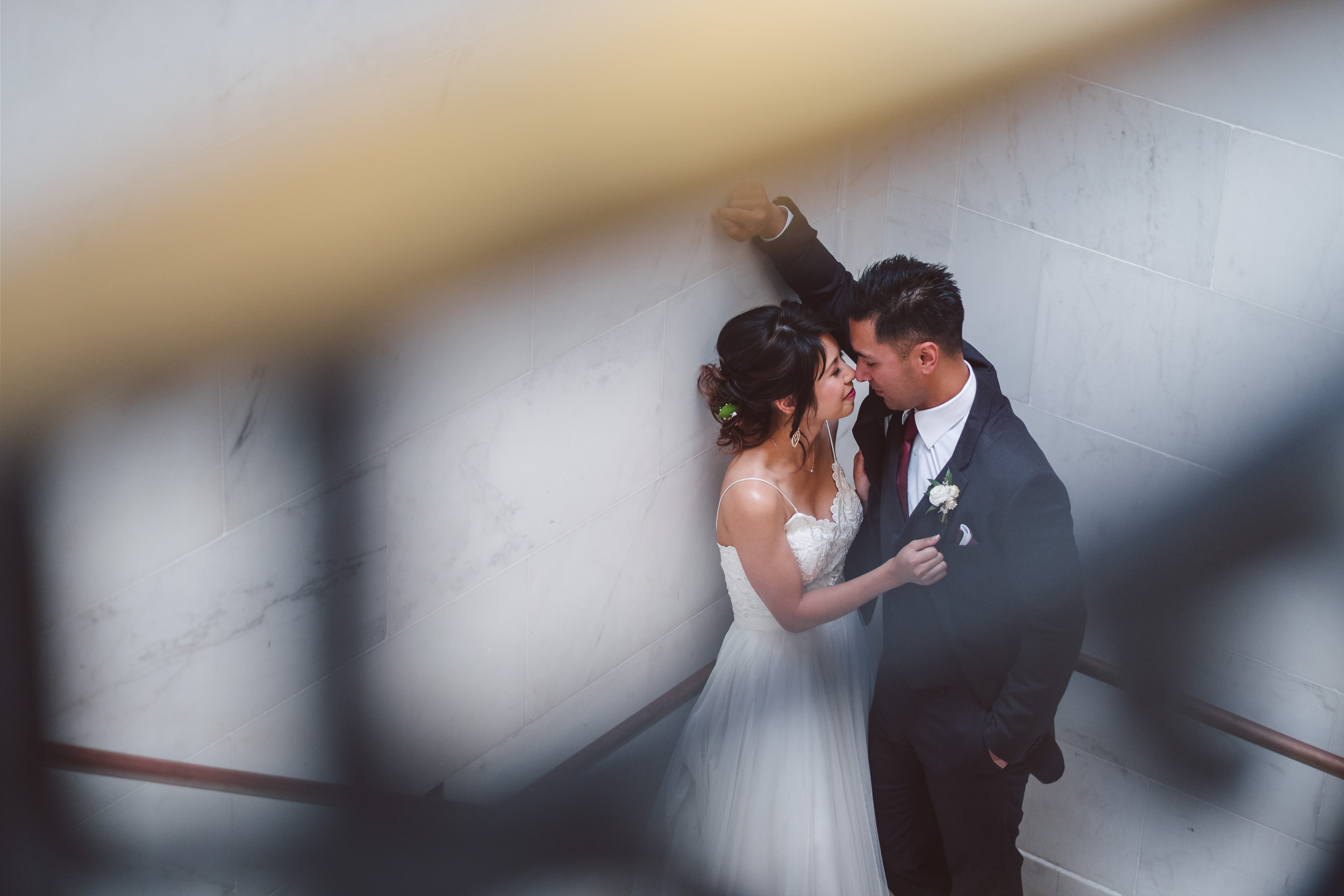 San-Francisco-City-Hall-Wedding-Photography-060.jpg