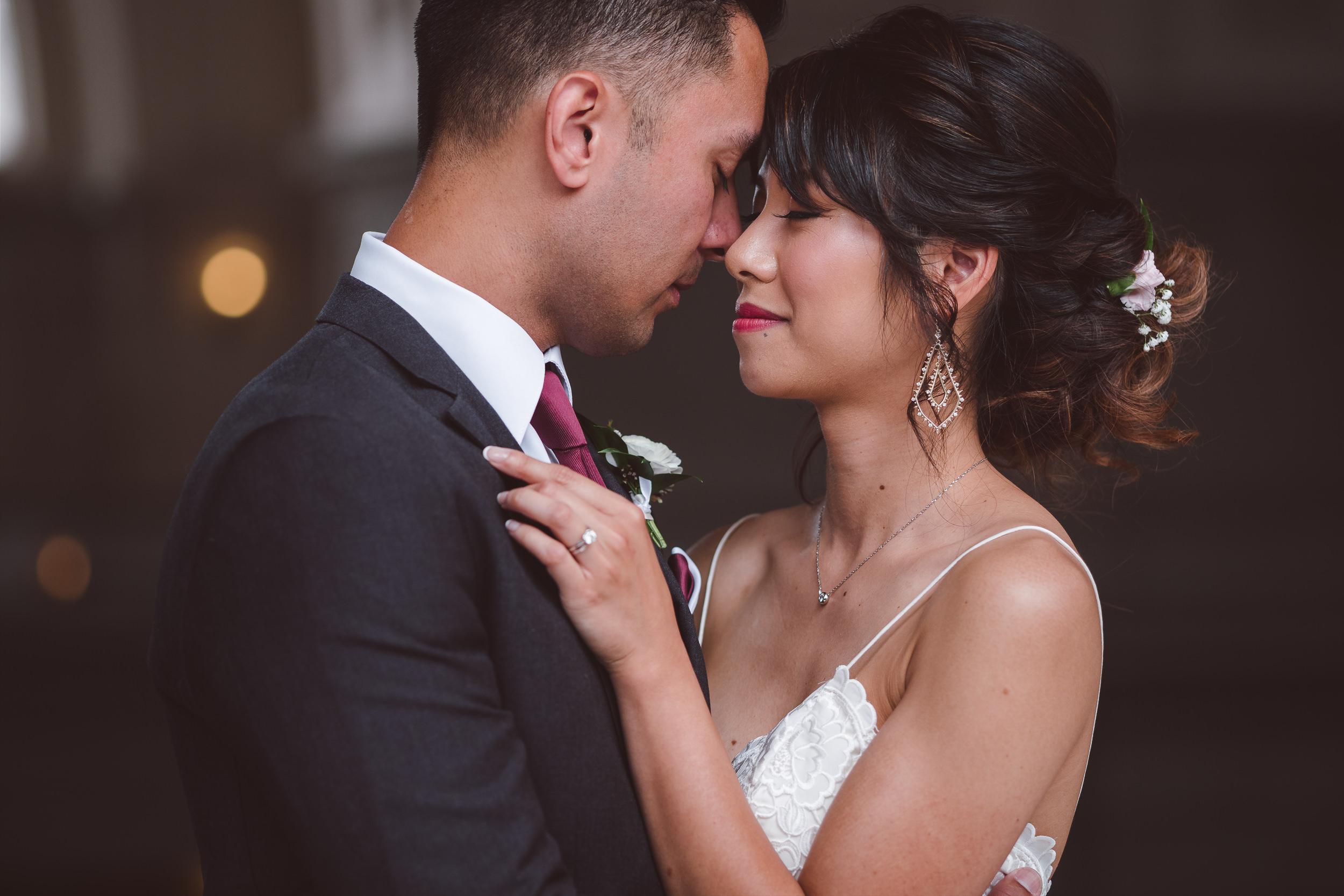 San-Francisco-City-Hall-Wedding-Photography-059.jpg
