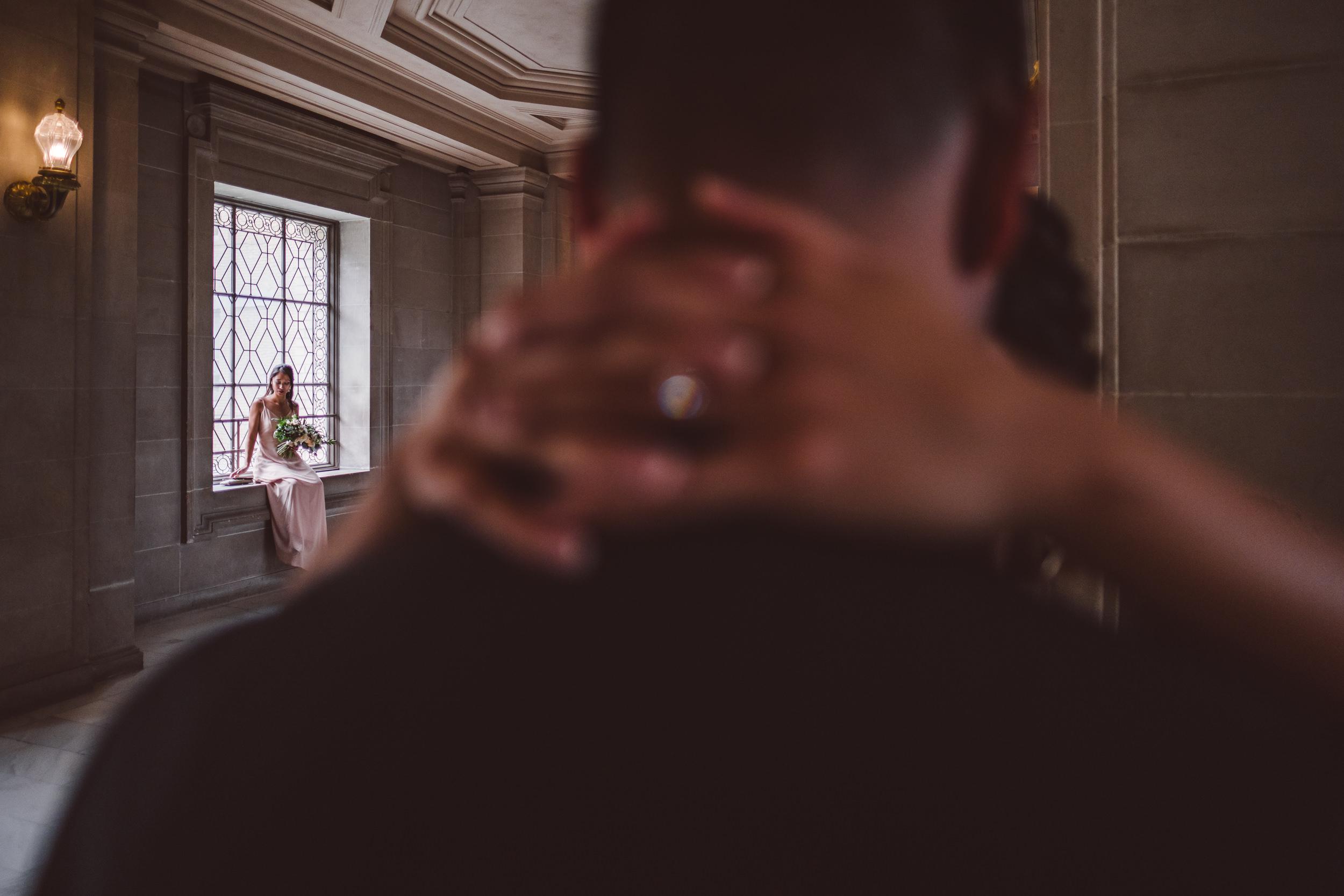 San-Francisco-City-Hall-Wedding-Photography-061.jpg