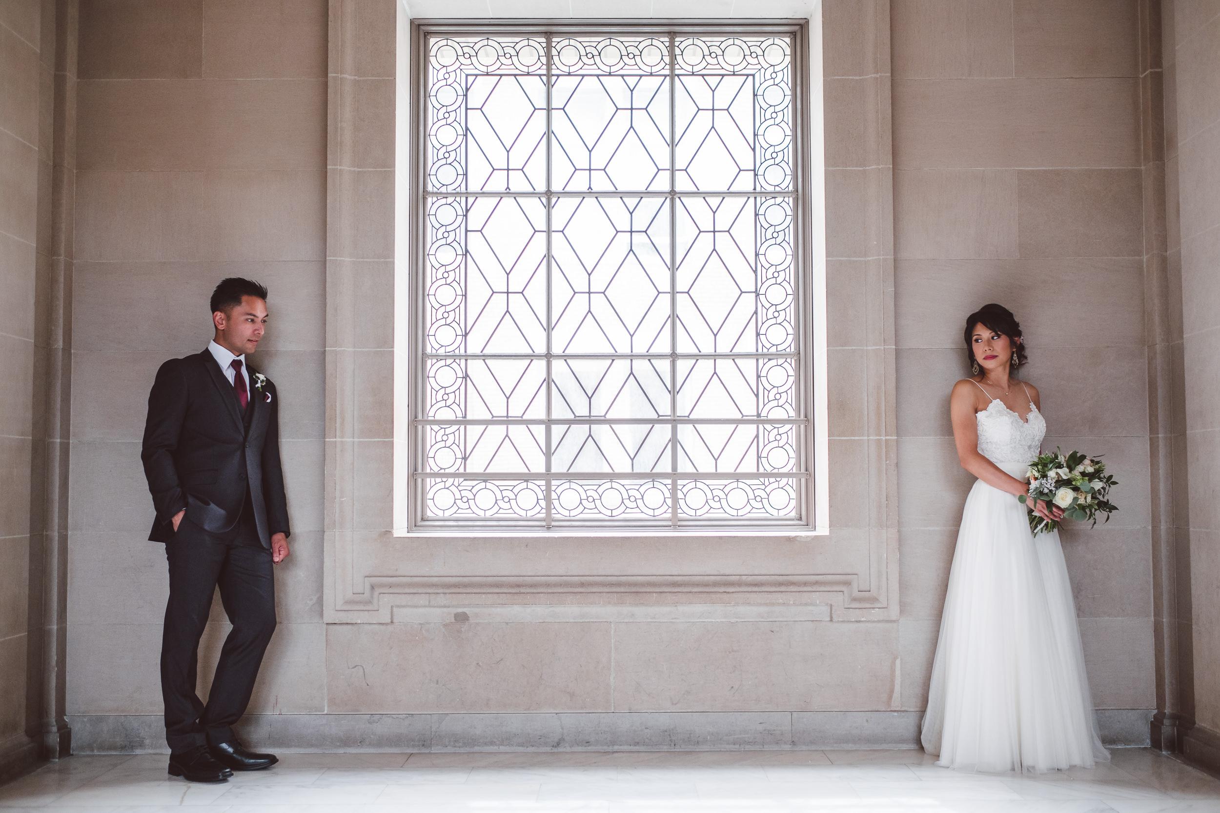 San-Francisco-City-Hall-Wedding-Photography-063.jpg