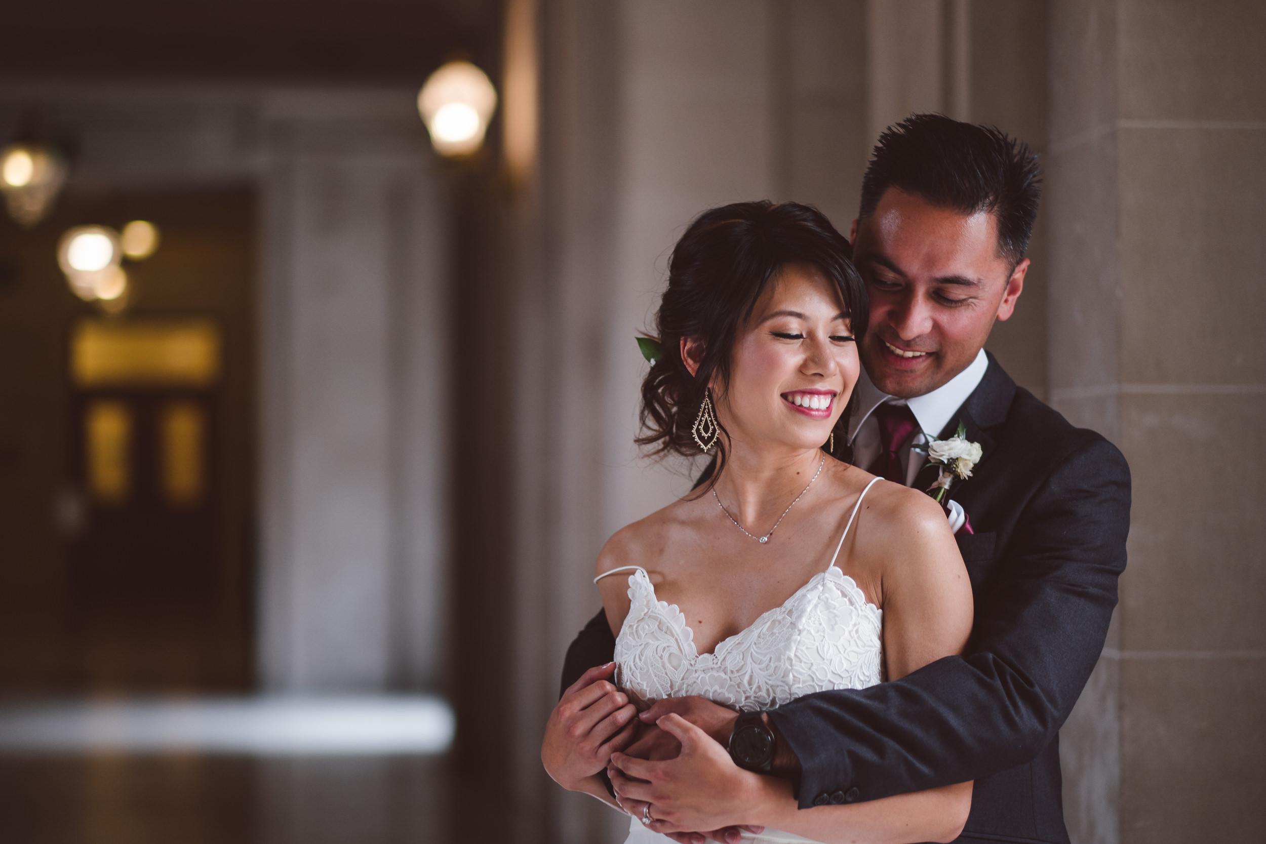 San-Francisco-City-Hall-Wedding-Photography-064.jpg