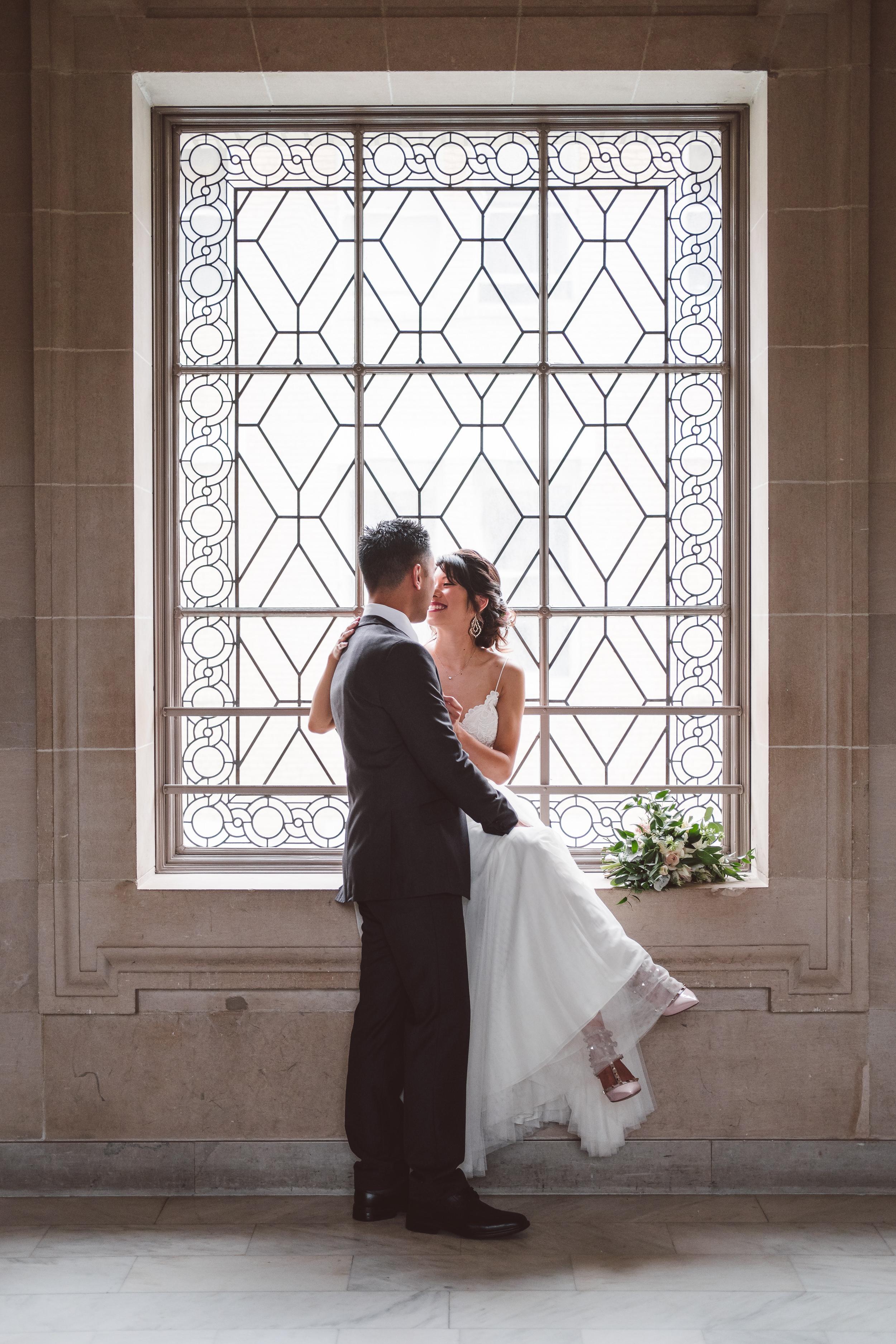 San-Francisco-City-Hall-Wedding-Photography-062.jpg
