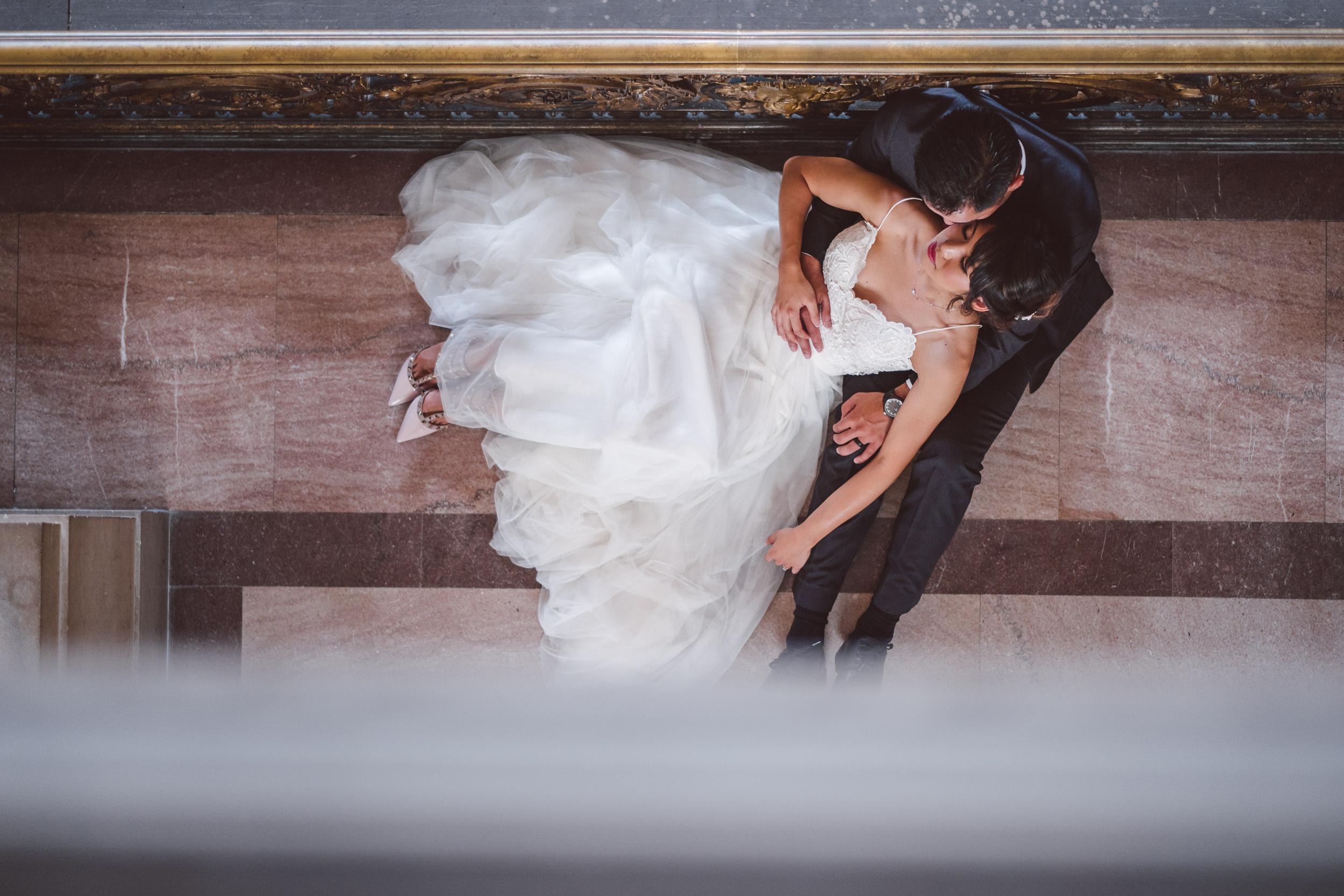 San-Francisco-City-Hall-Wedding-Photography-067.jpg