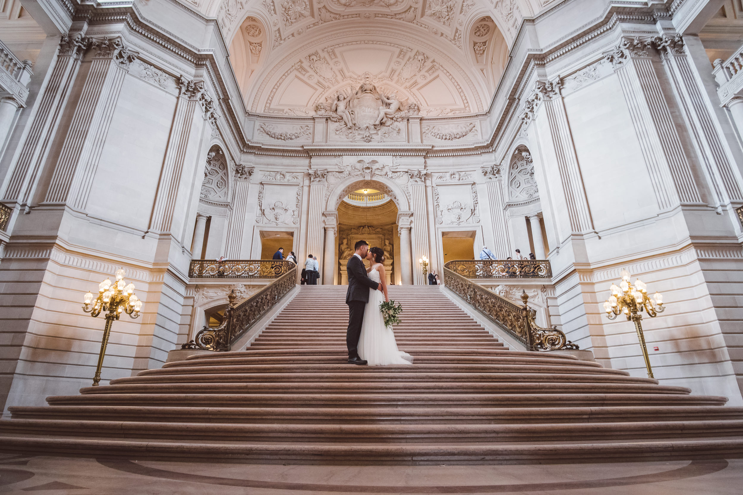 San-Francisco-City-Hall-Wedding-Photography-068.jpg