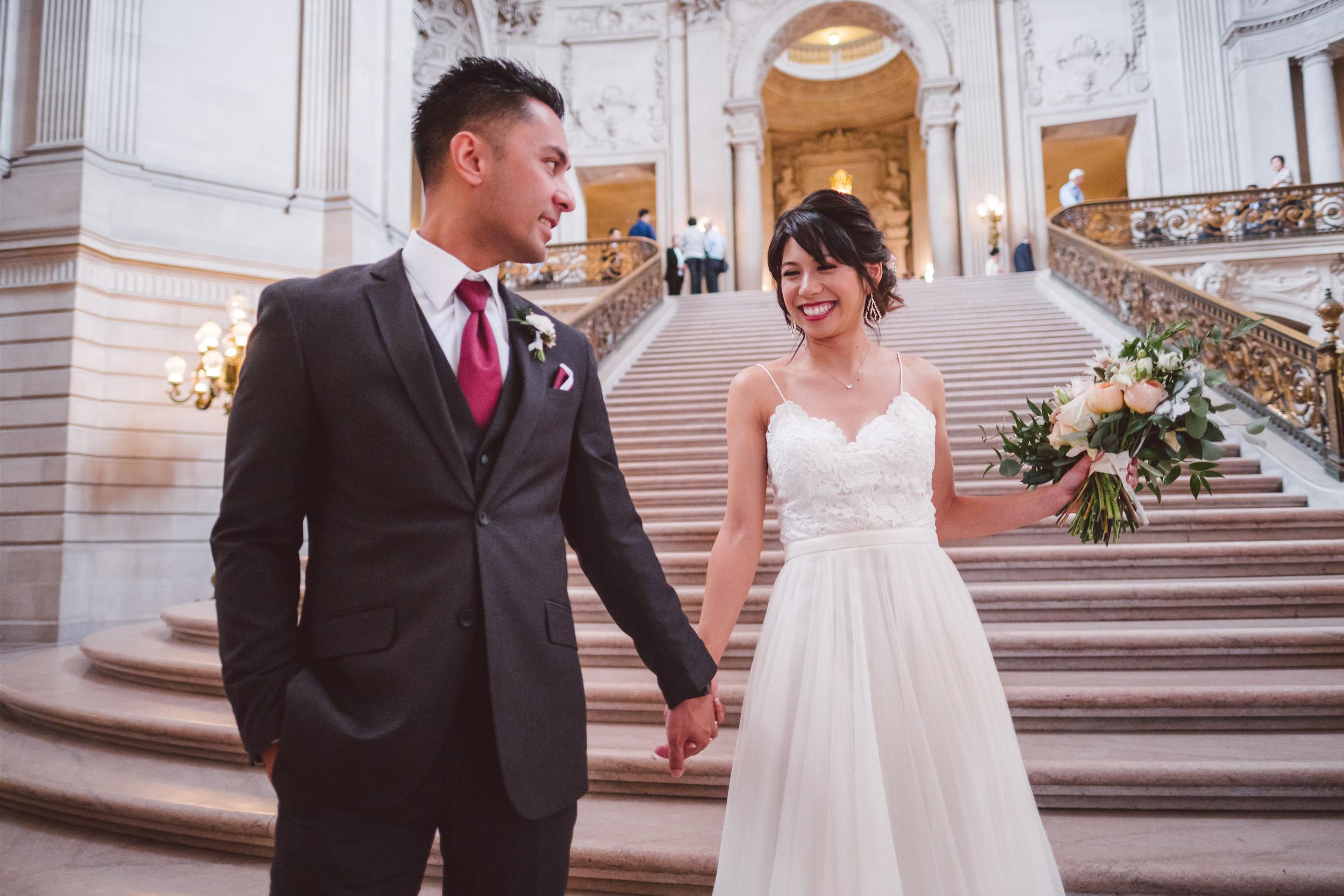 San-Francisco-City-Hall-Wedding-Photography-069.jpg