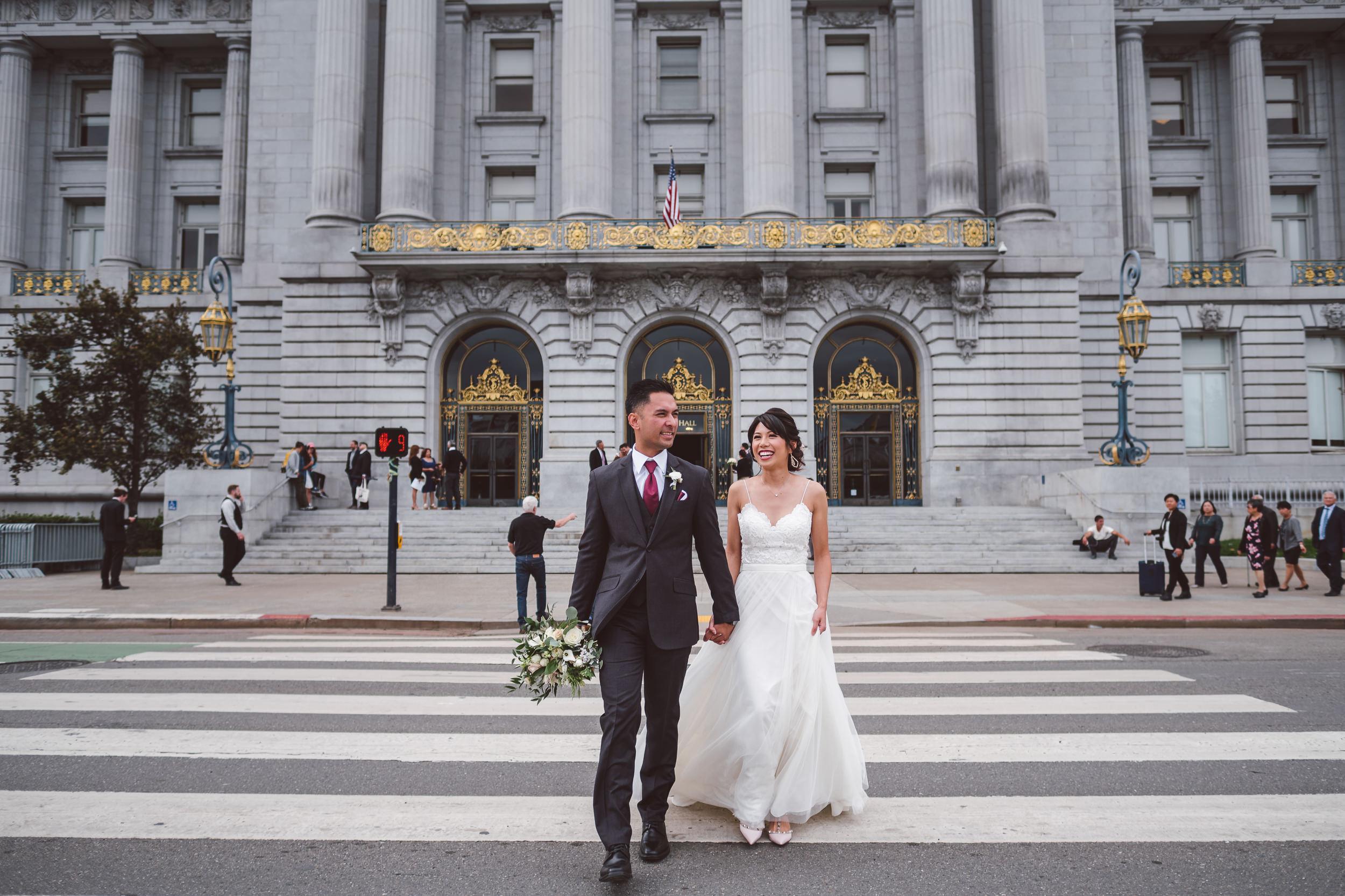 San-Francisco-City-Hall-Wedding-Photography-071.jpg