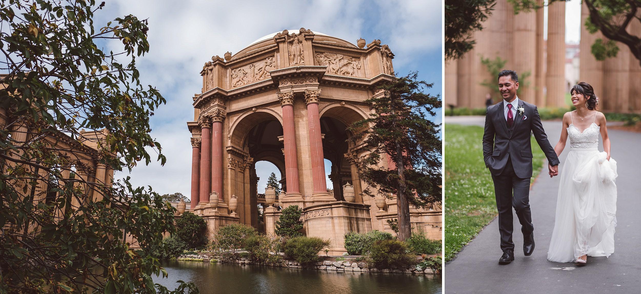 San-Francisco-City-Hall-Wedding-Photography-072.jpg