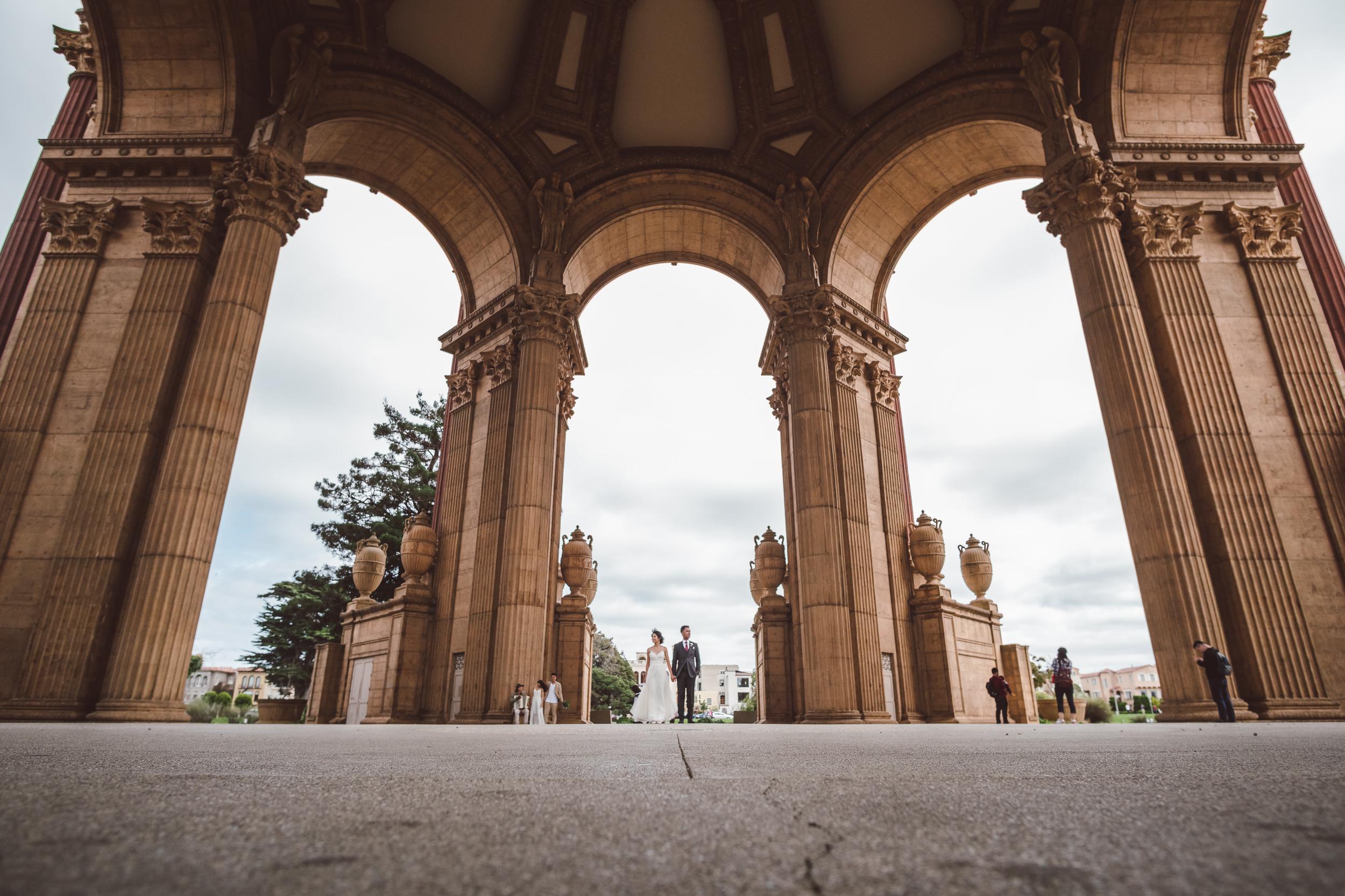 San-Francisco-City-Hall-Wedding-Photography-074.jpg