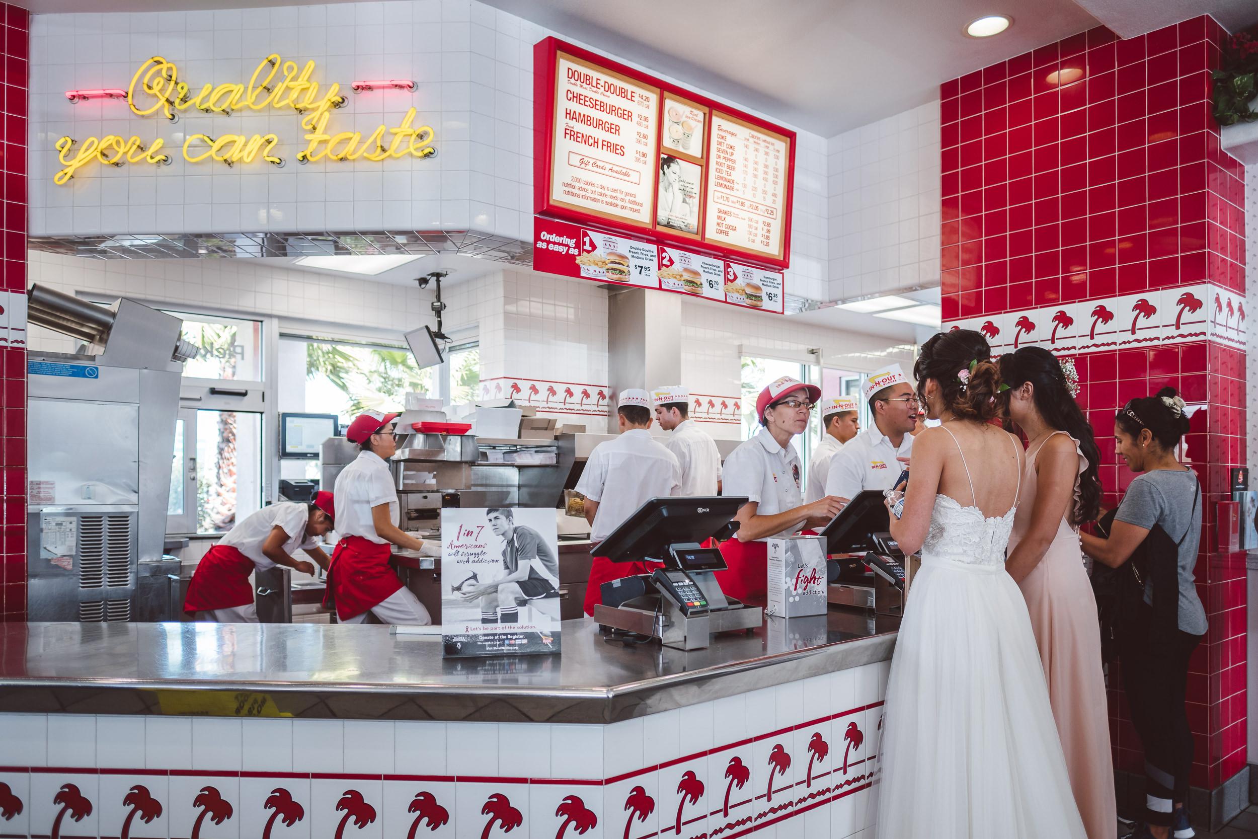 San-Francisco-City-Hall-Wedding-Photography-077.jpg