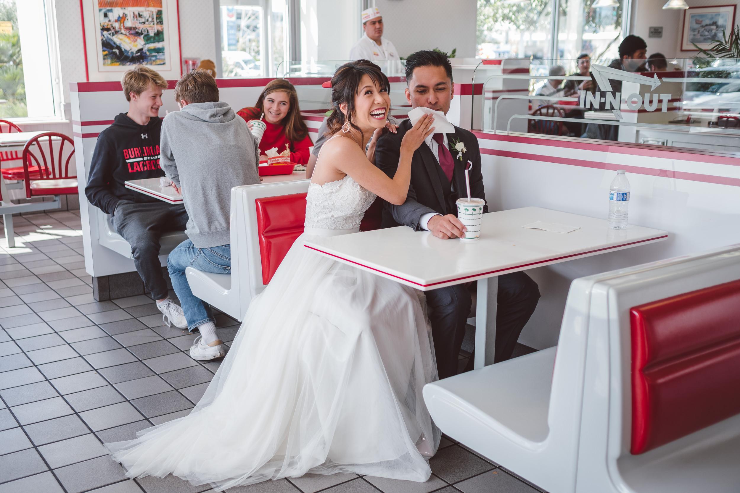 San-Francisco-City-Hall-Wedding-Photography-080.jpg