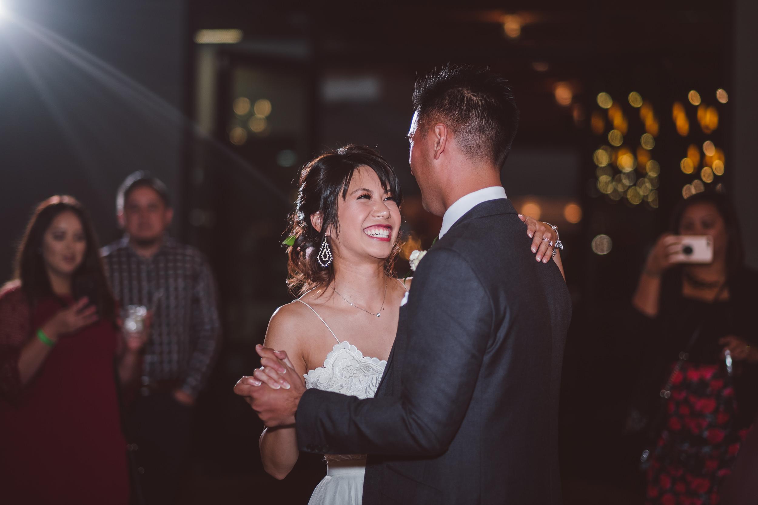 San-Francisco-City-Hall-Wedding-Photography-086.jpg