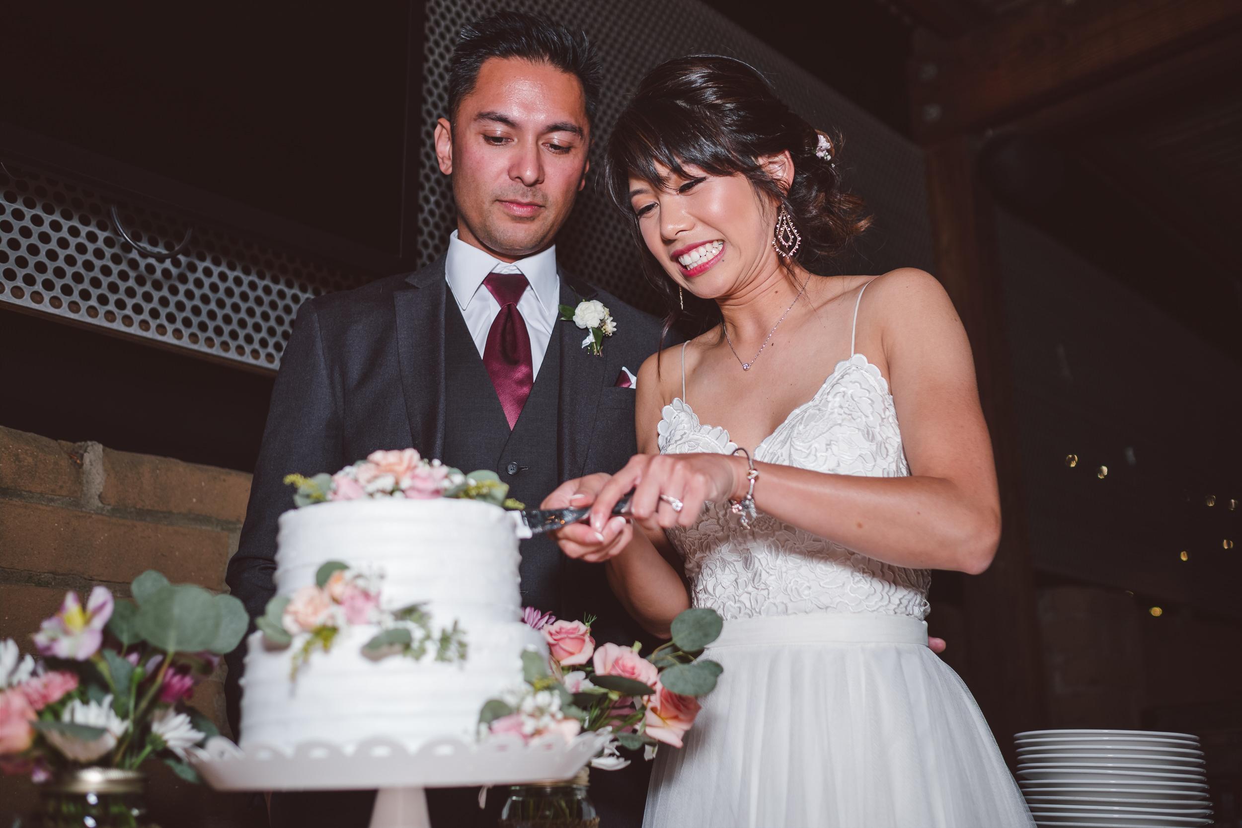San-Francisco-City-Hall-Wedding-Photography-090.jpg