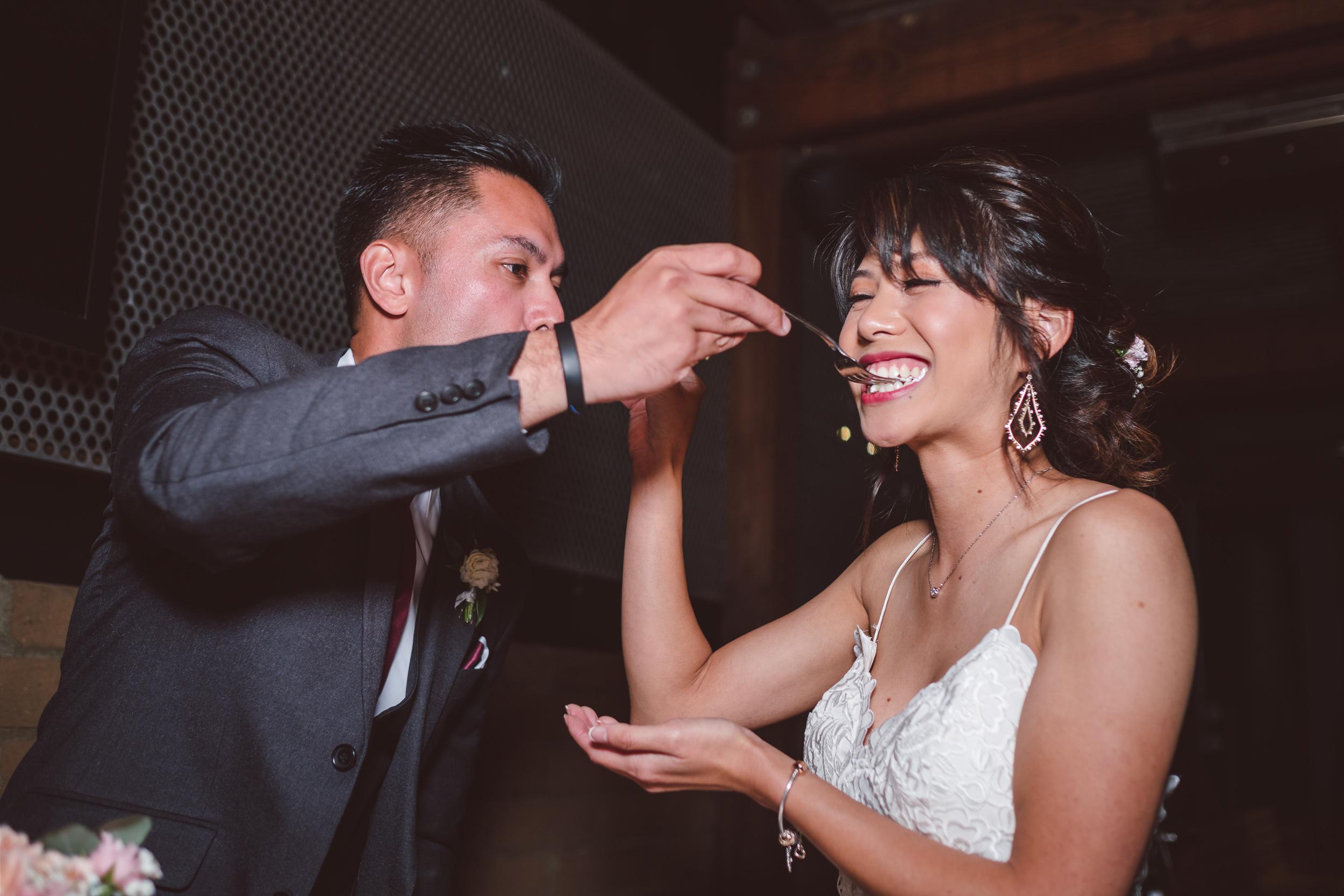 San-Francisco-City-Hall-Wedding-Photography-091.jpg