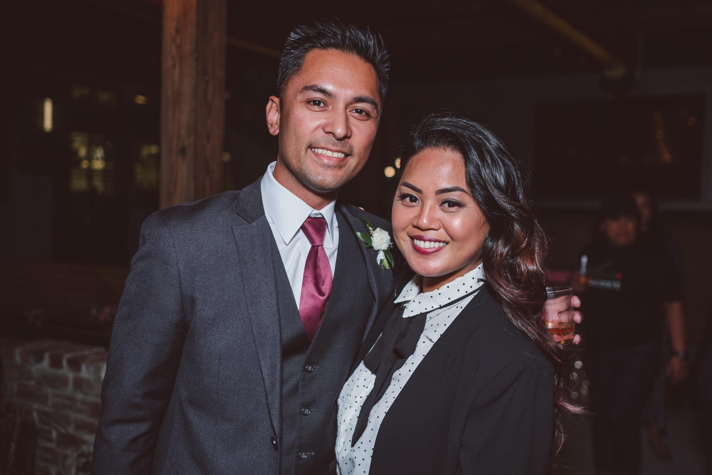 San-Francisco-City-Hall-Wedding-Photography-092.jpg