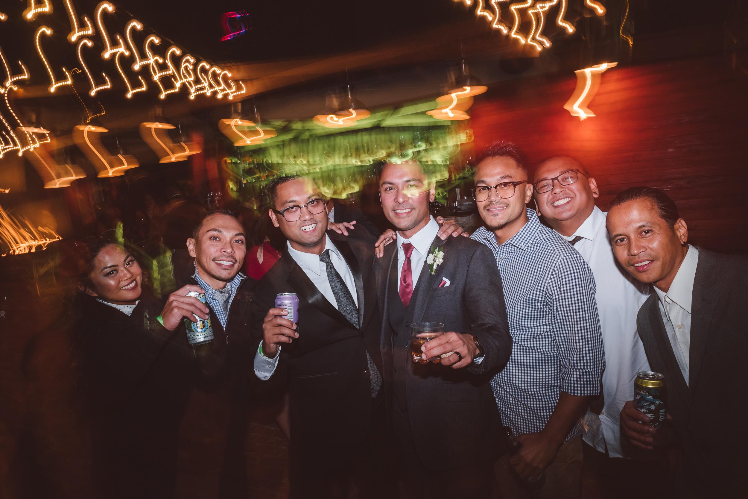 San-Francisco-City-Hall-Wedding-Photography-096.jpg