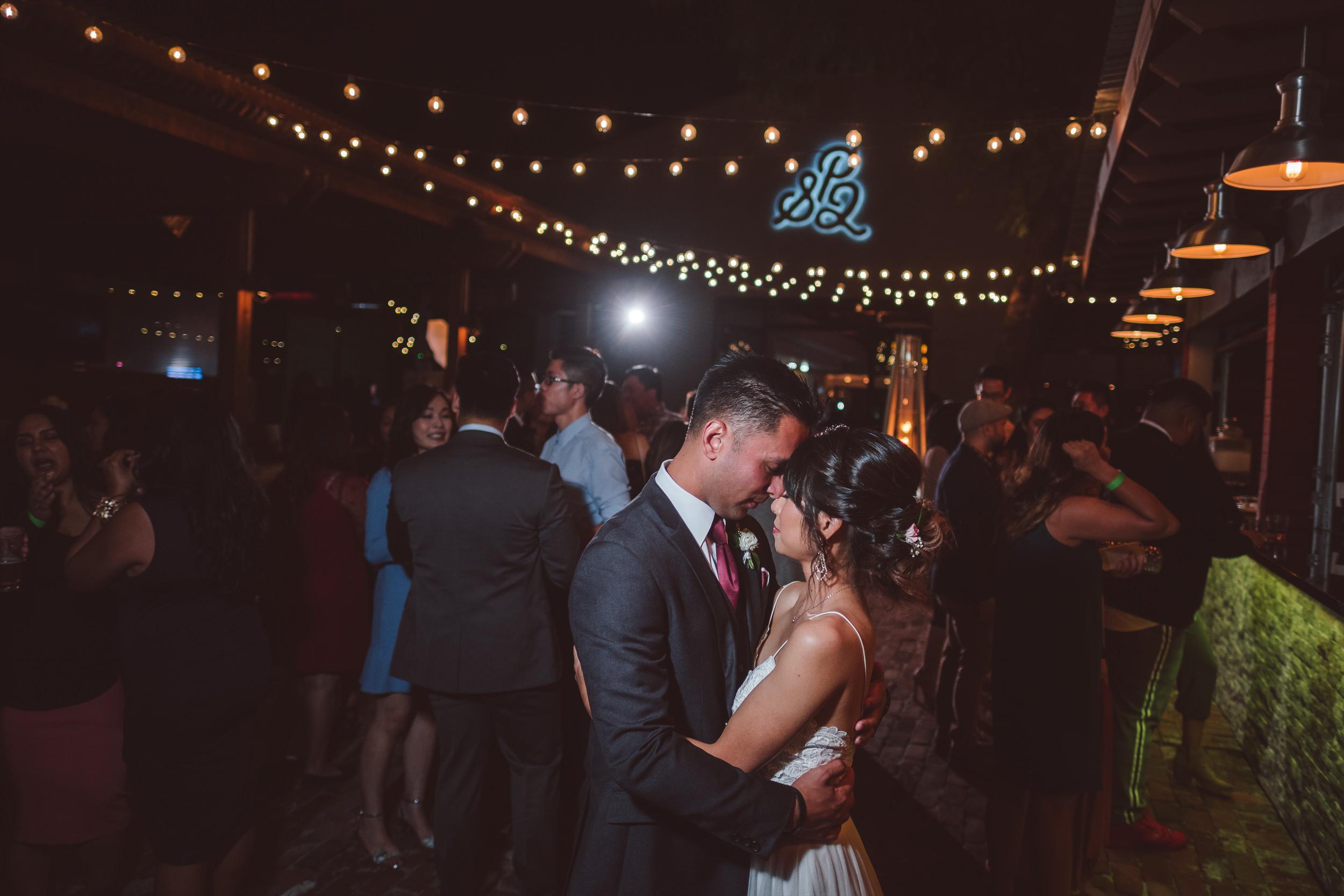San-Francisco-City-Hall-Wedding-Photography-098.jpg