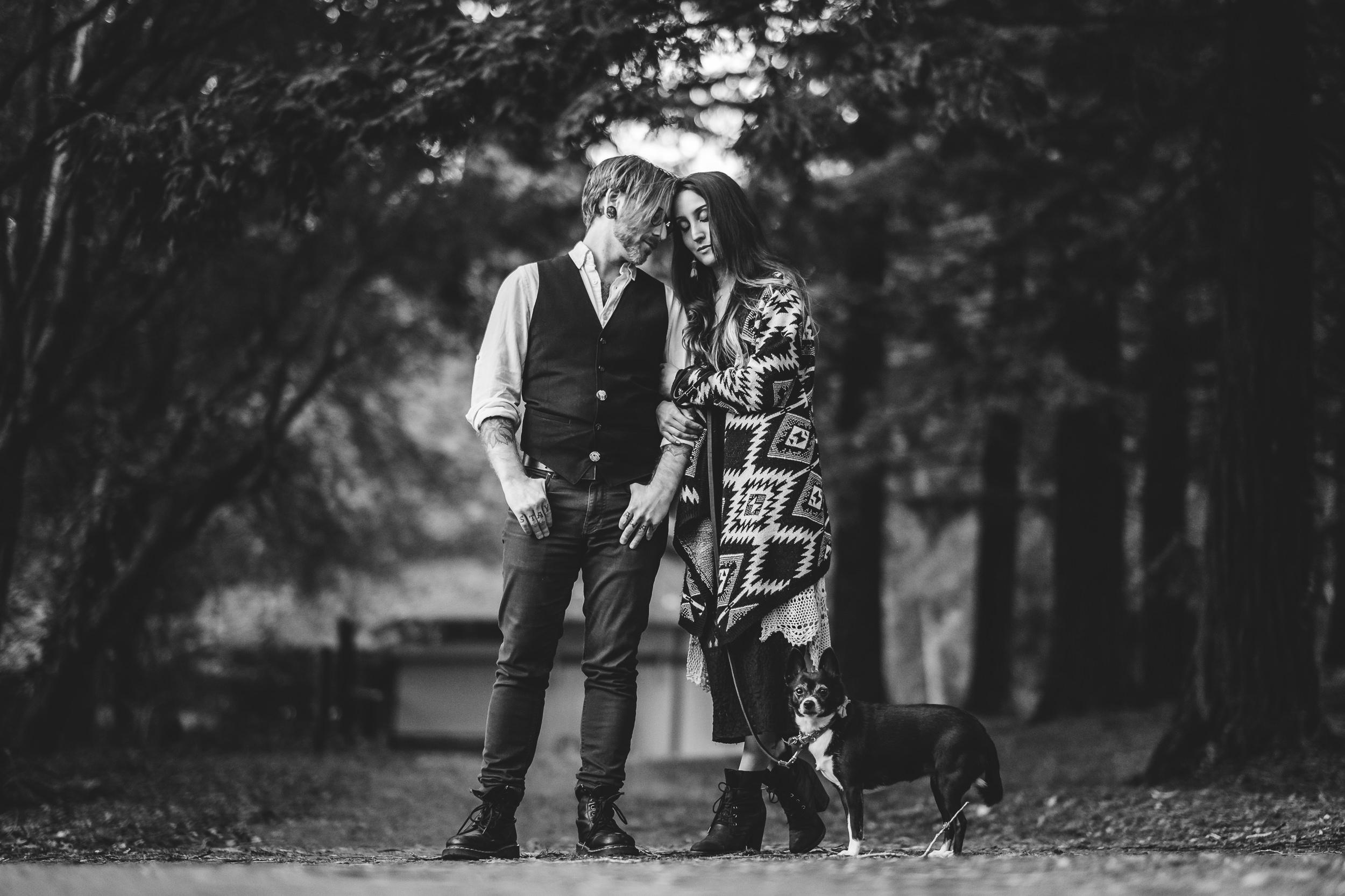 Tilden-Regional-Park-Tattoed-Couple-Engagement-Photography-012.jpg