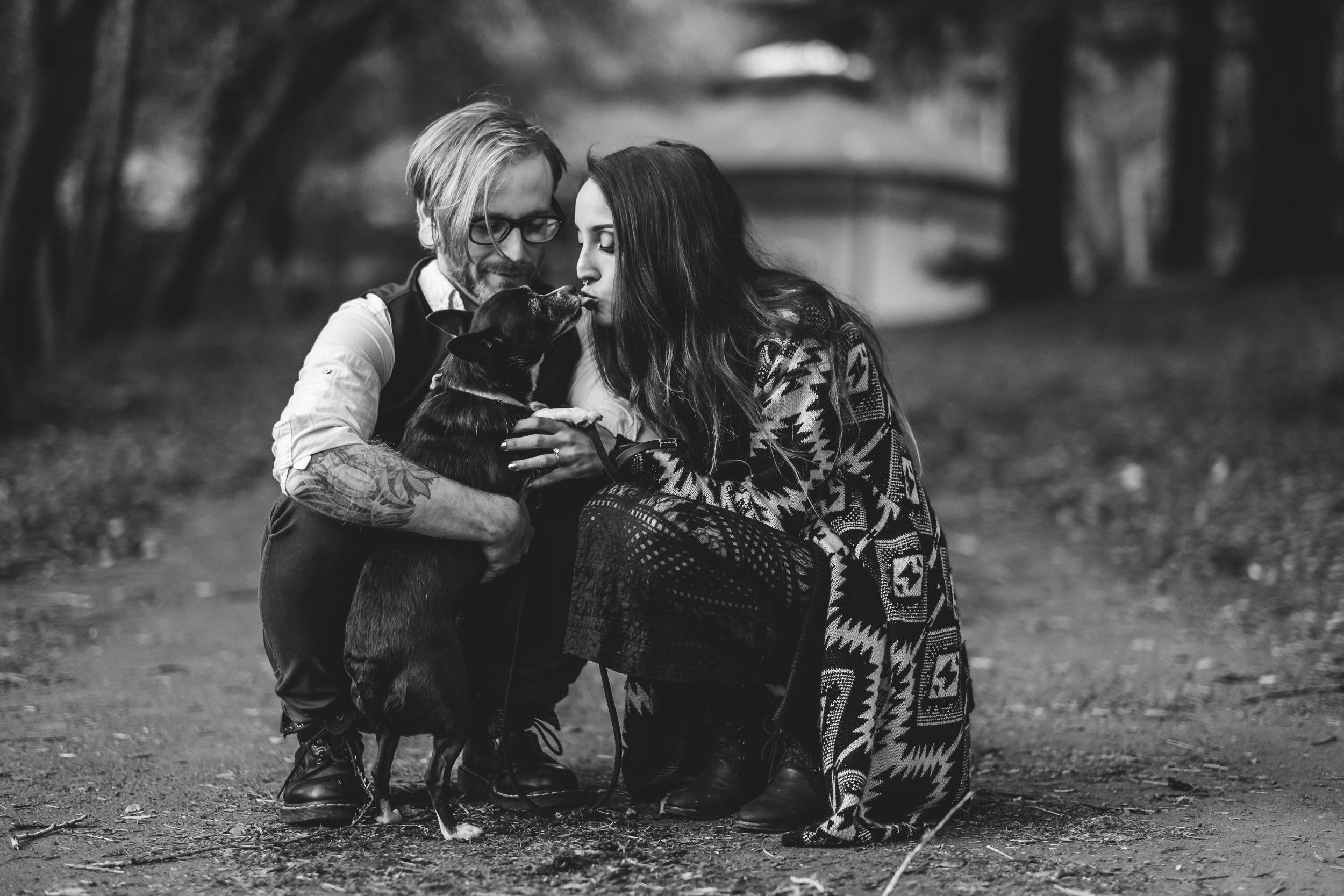 Tilden-Regional-Park-Tattoed-Couple-Engagement-Photography-014.jpg