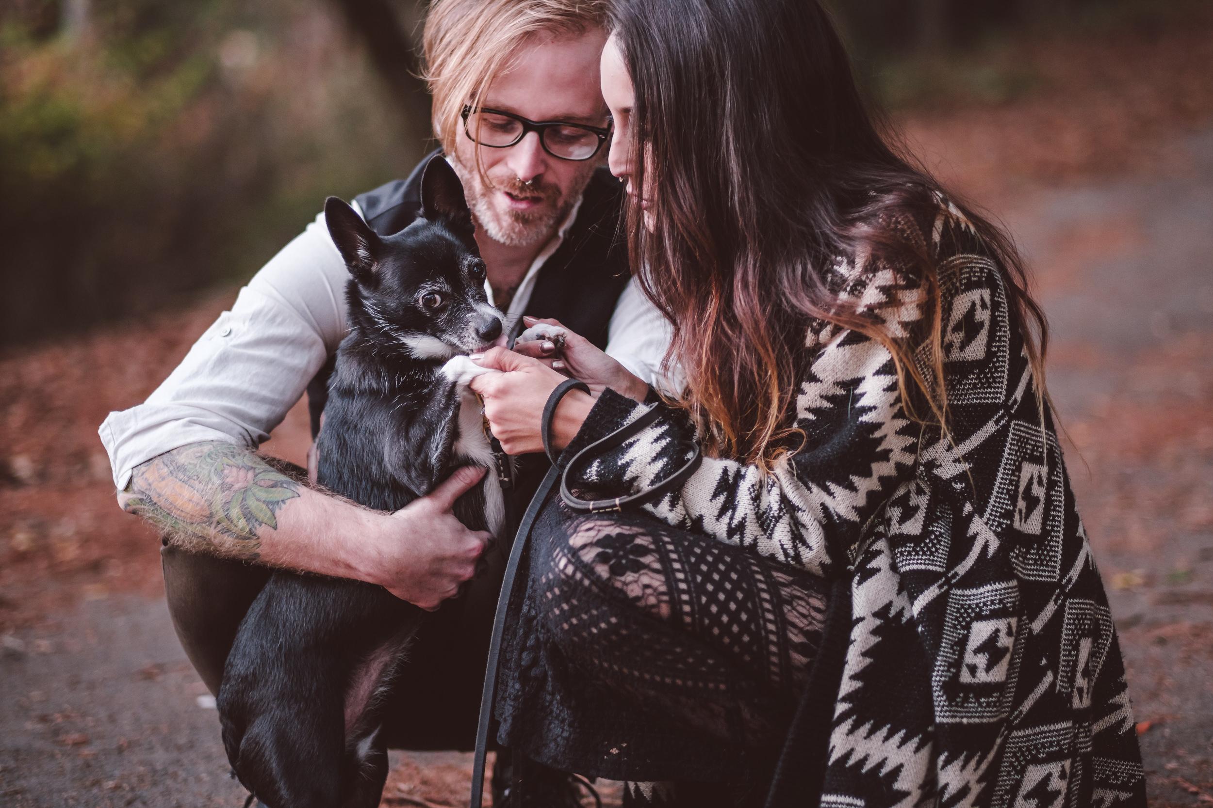 Tilden-Regional-Park-Tattoed-Couple-Engagement-Photography-013.jpg