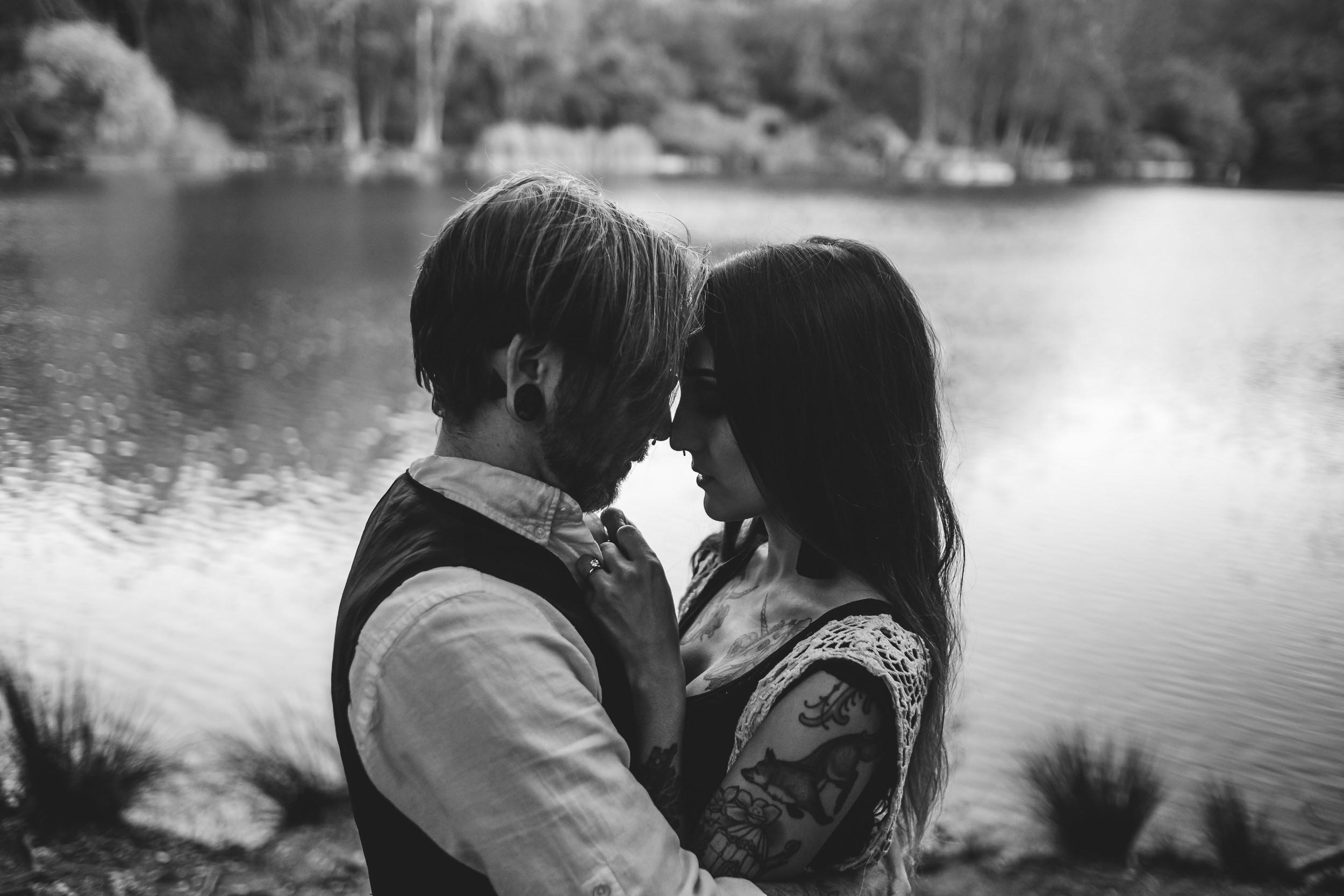 Tilden-Regional-Park-Tattoed-Couple-Engagement-Photography-015.jpg