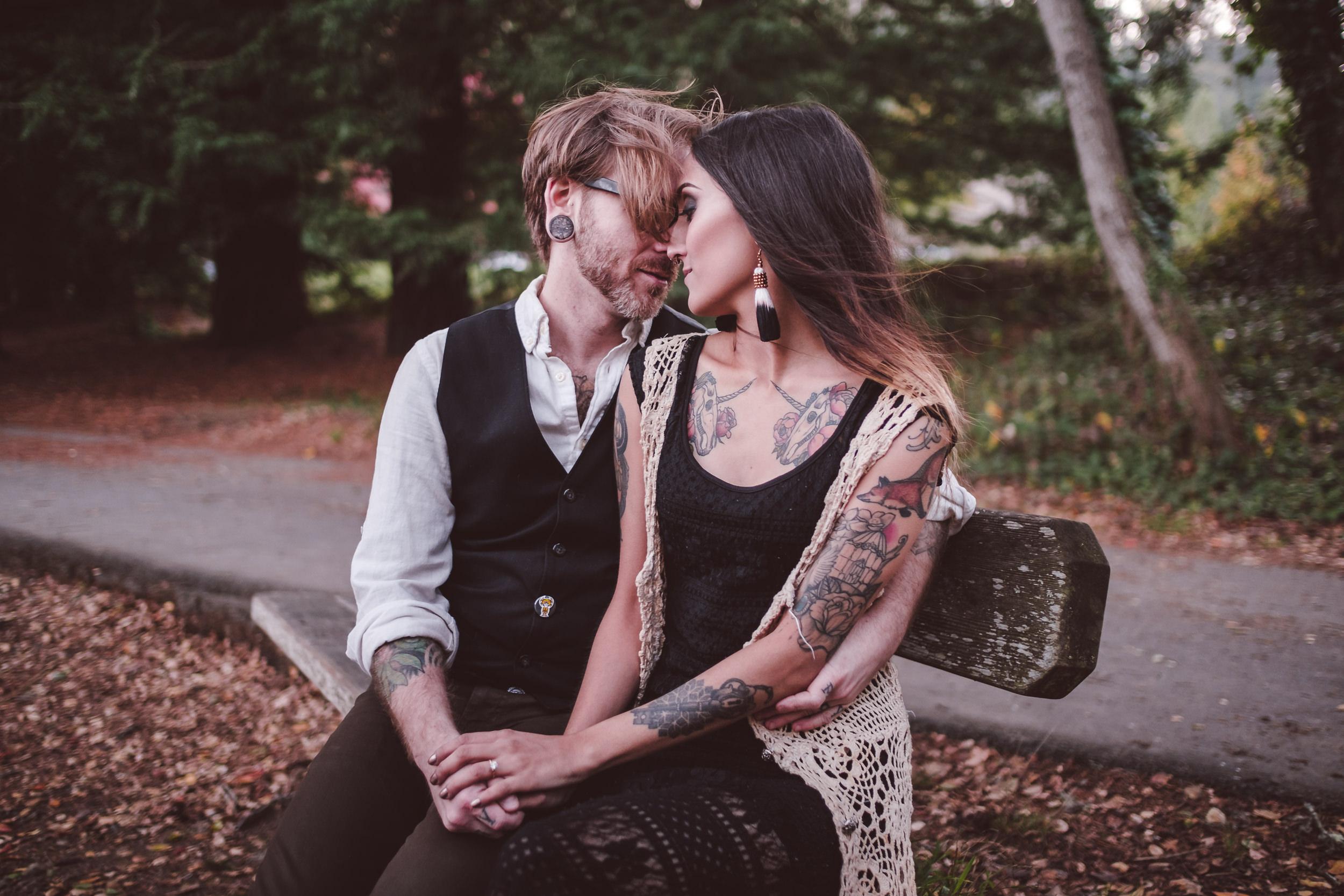 Tilden-Regional-Park-Tattoed-Couple-Engagement-Photography-016.jpg