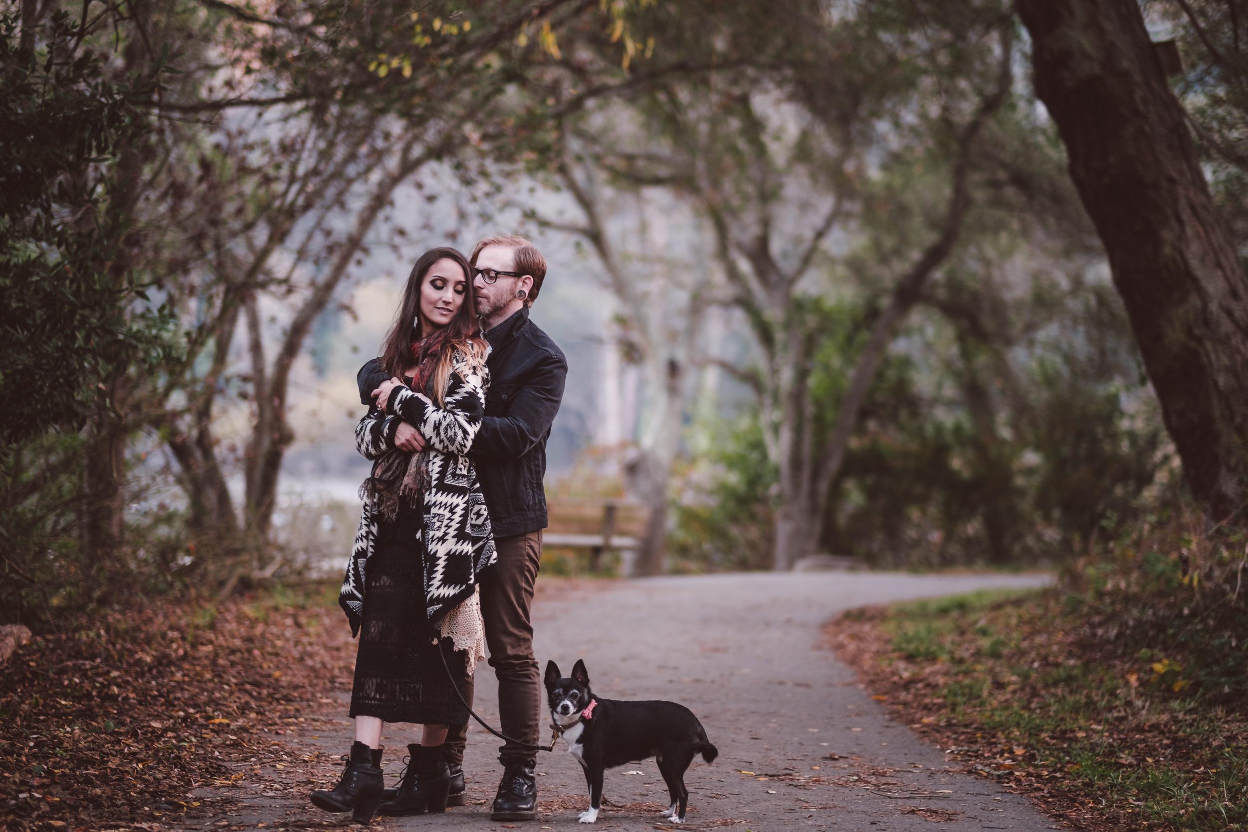 Tilden-Regional-Park-Tattoed-Couple-Engagement-Photography-019.jpg