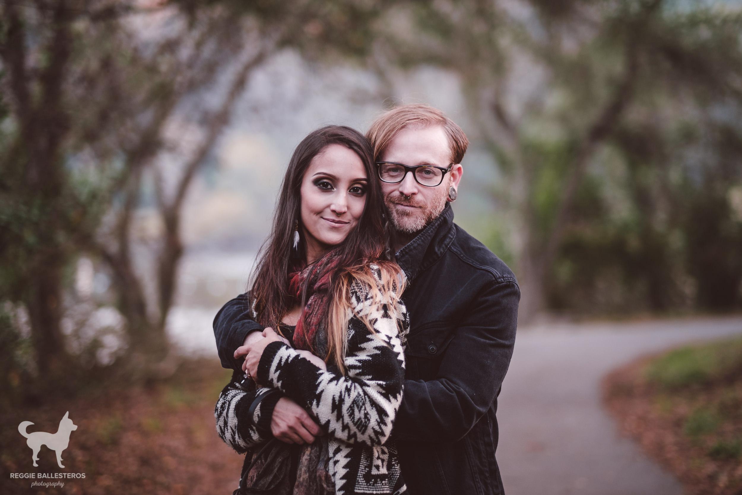 Tilden-Regional-Park-Tattoed-Couple-Engagement-Photography-020.jpg