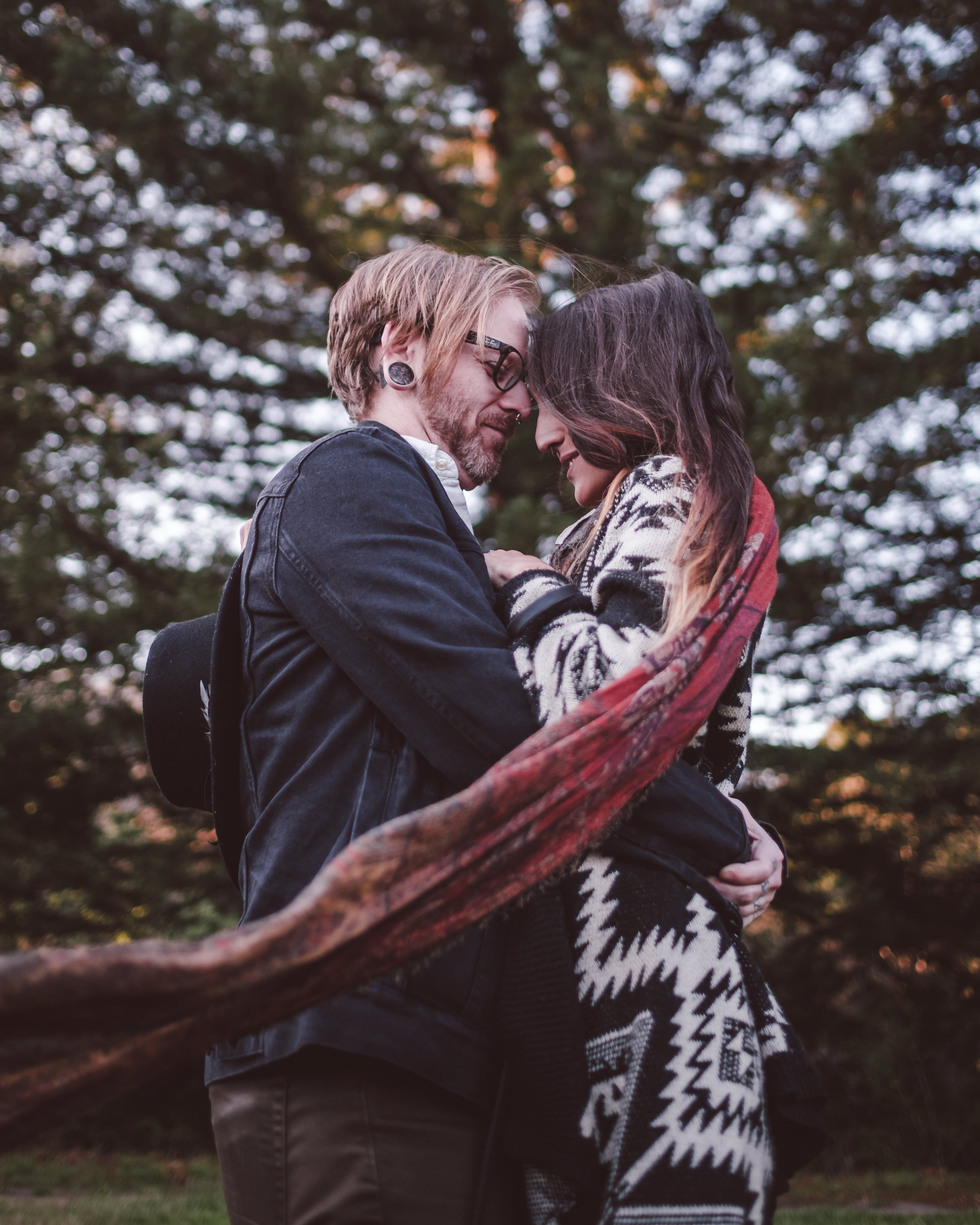 Tilden-Regional-Park-Tattoed-Couple-Engagement-Photography-003.jpg