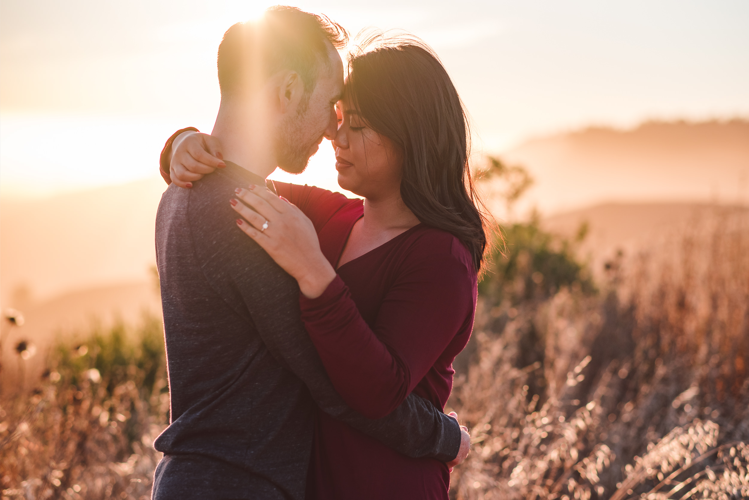 Windy-Hill-Open-Space-Preserve-Palo-Alto-Engagement-Photography-010.jpg