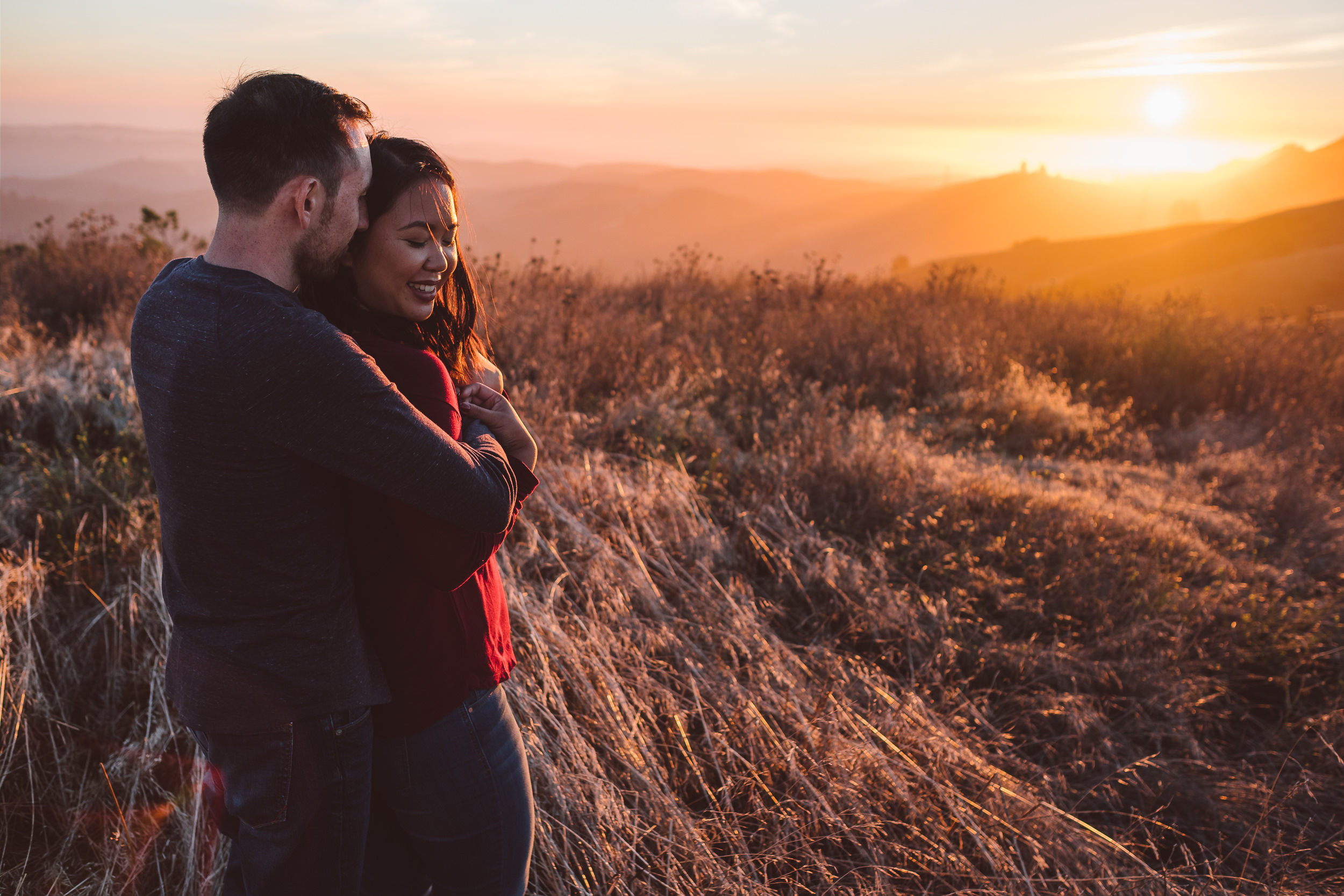 Windy-Hill-Open-Space-Preserve-Palo-Alto-Engagement-Photography-012.jpg