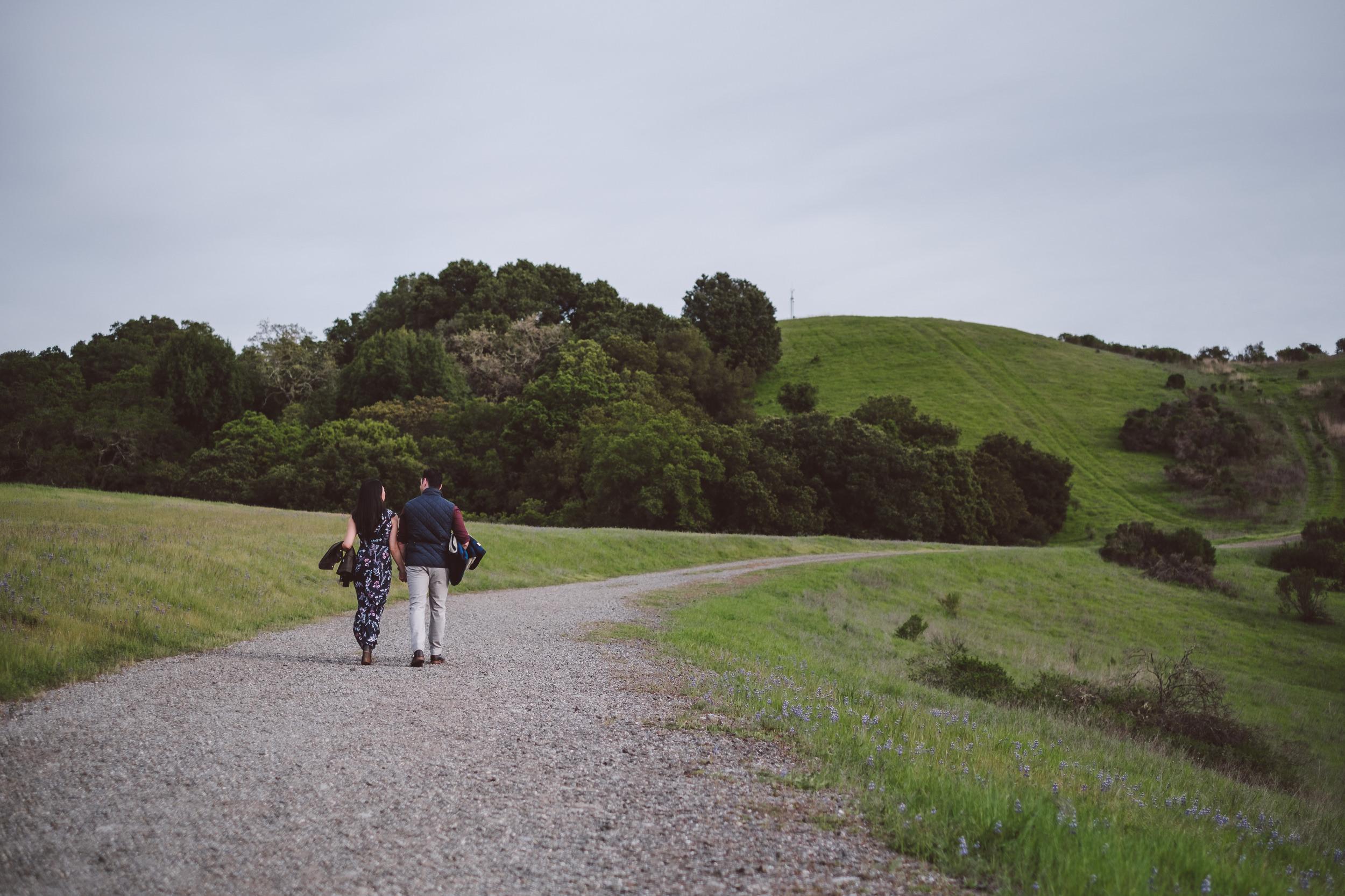 Palo-Alto-Foothills-Park-Engagement-Photography-019.jpg