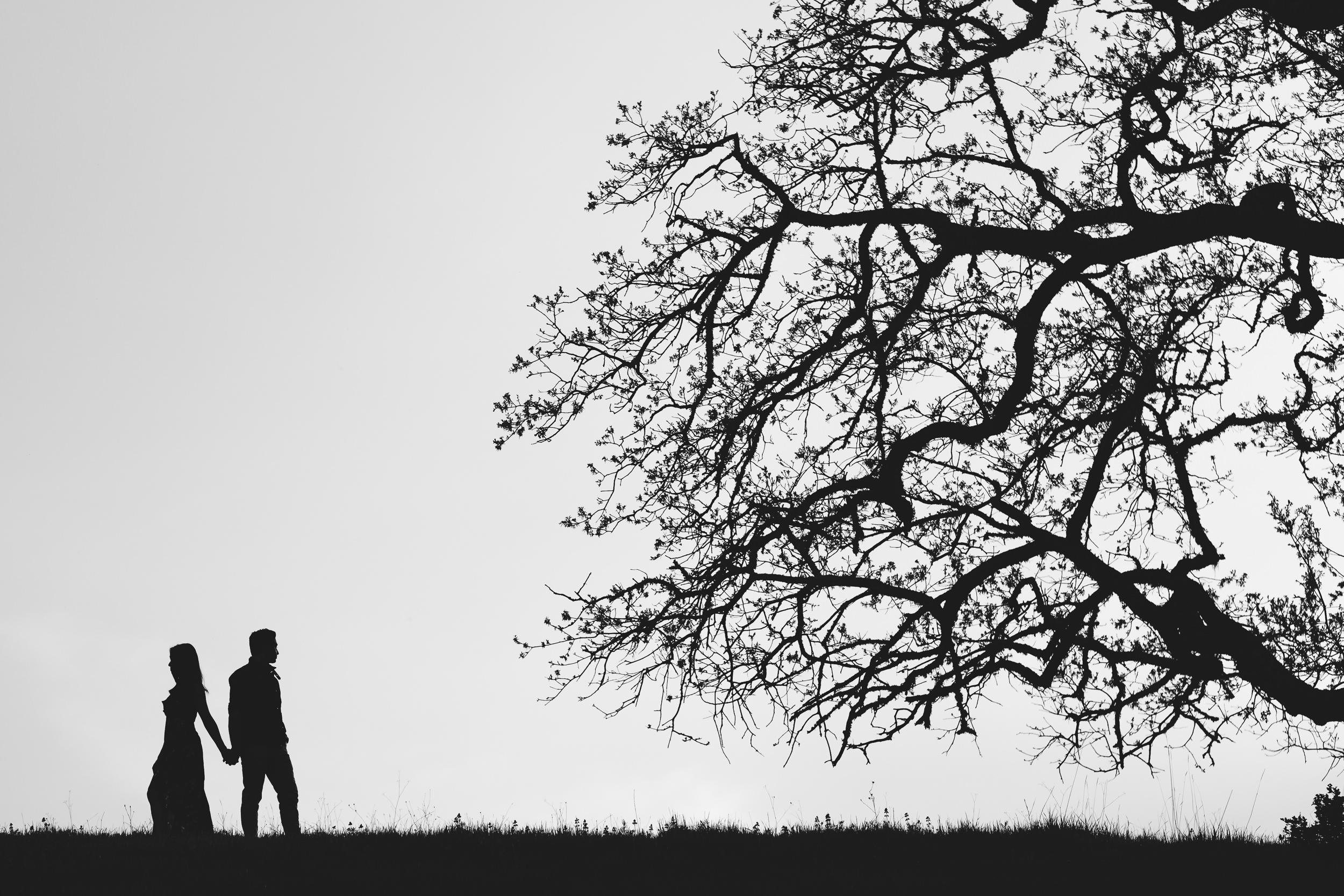 Palo-Alto-Foothills-Park-Engagement-Photography-022.jpg